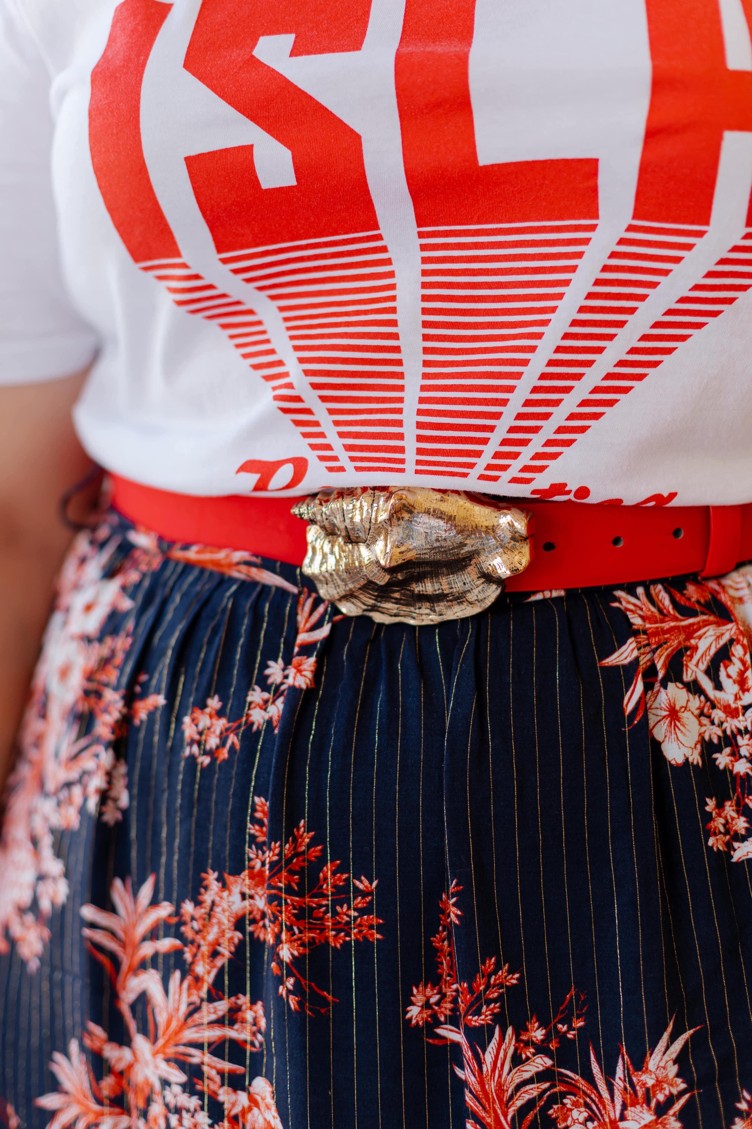 ceinture-vintage