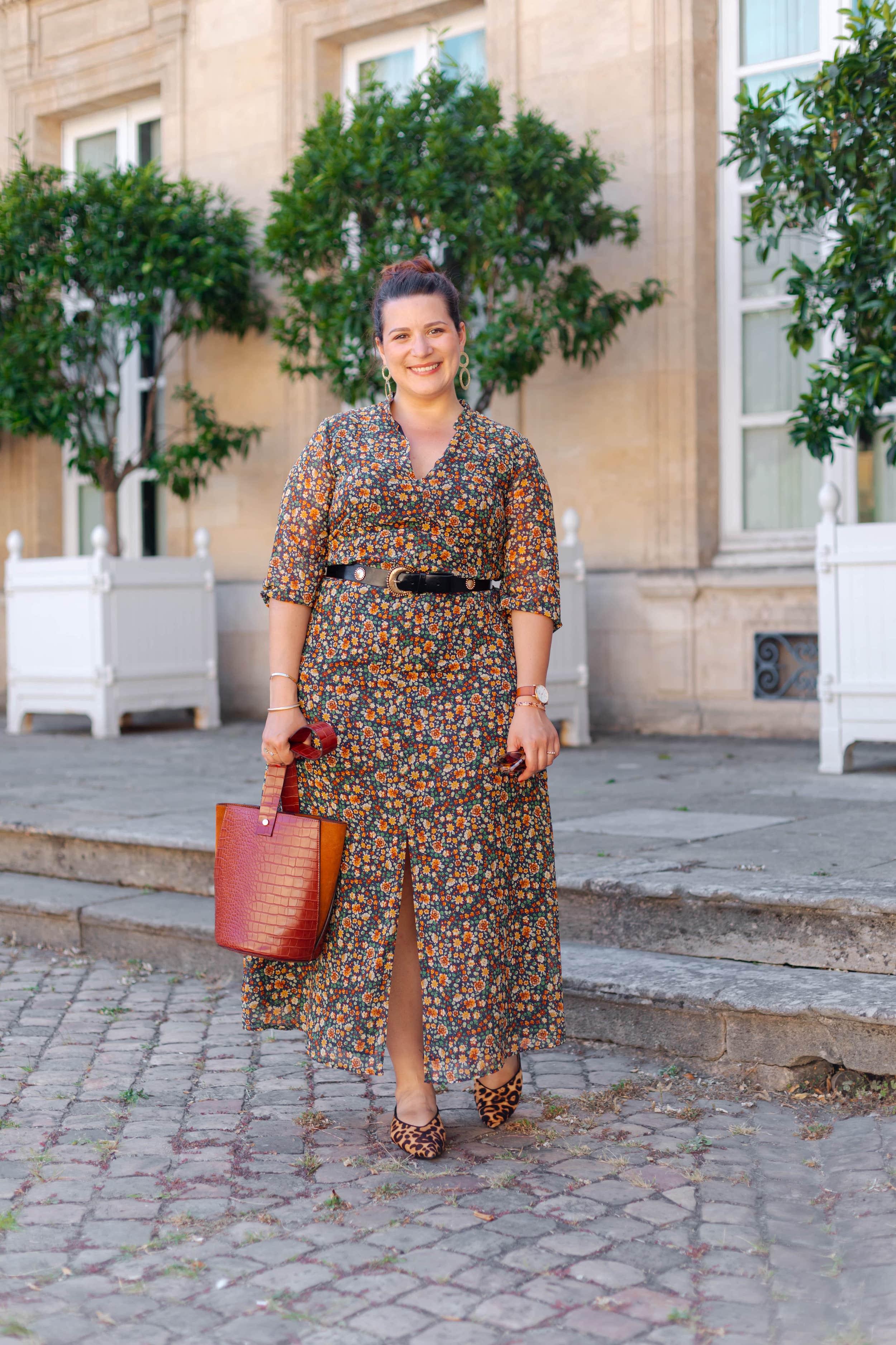 look-robe-longue-automne