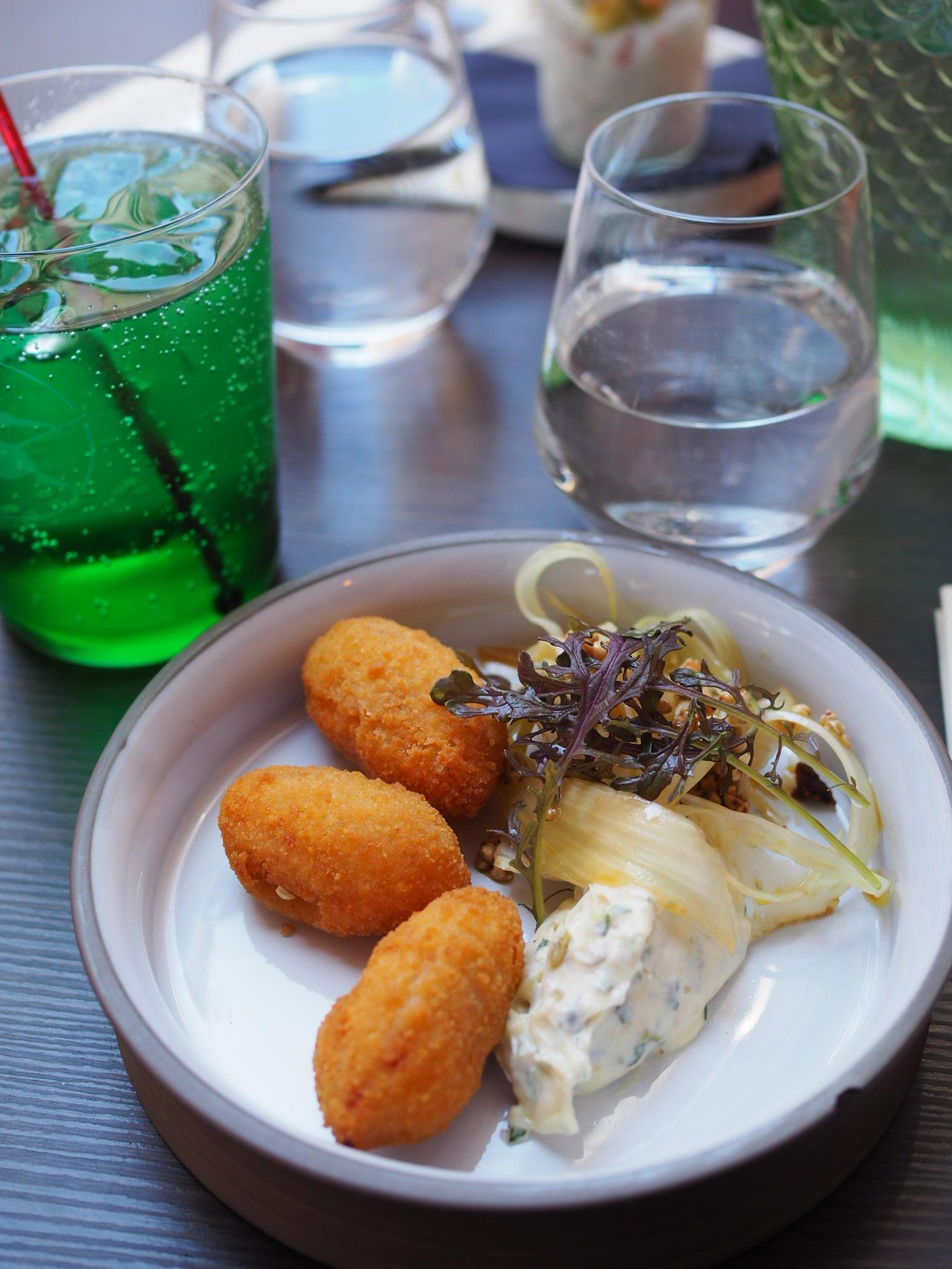 meilleur-restaurant-bayonne
