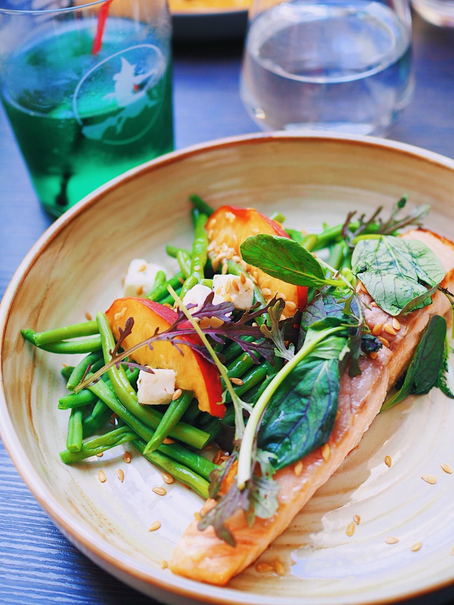 restaurant-gastronomique-bayonne