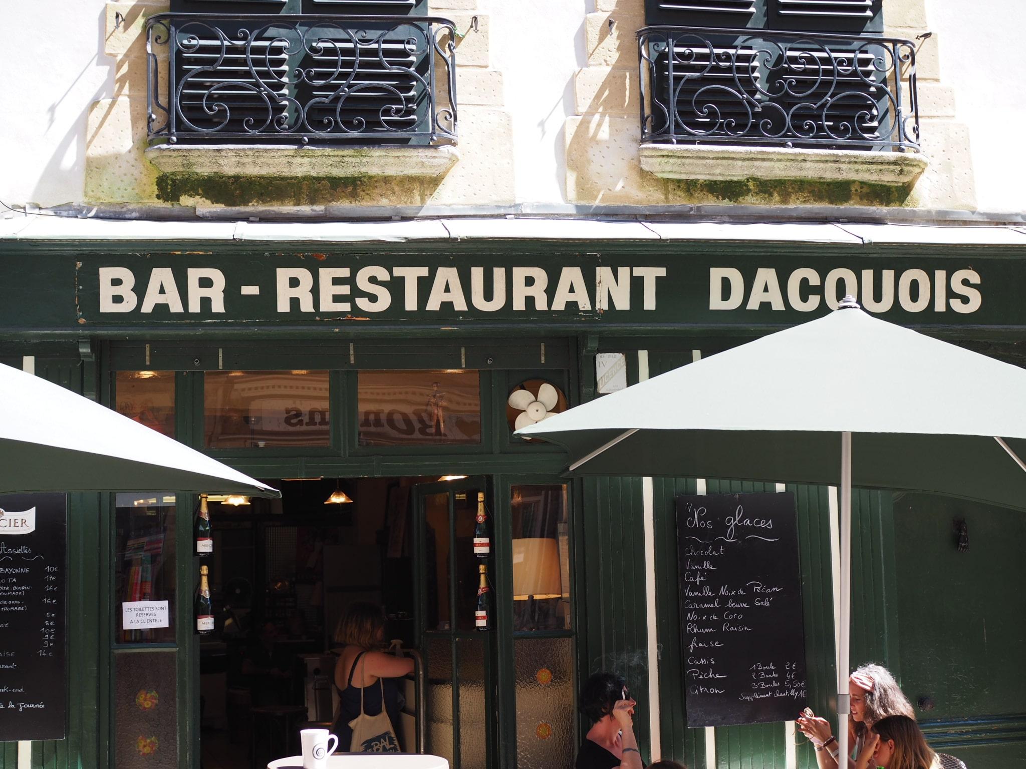 restaurant-pas-cher-bayonne