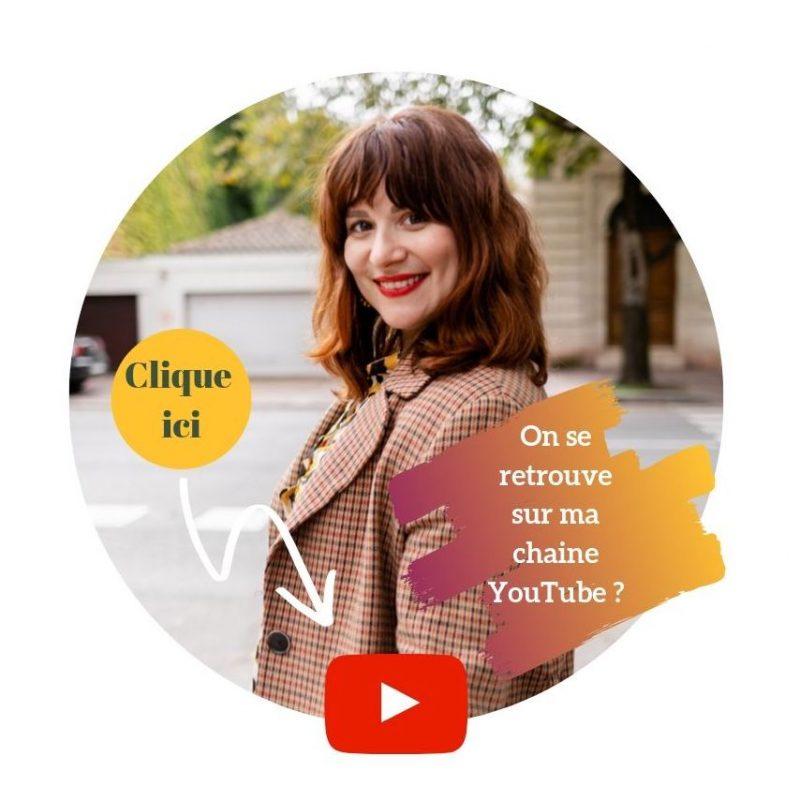 mademoiselle-modeuse-youtube