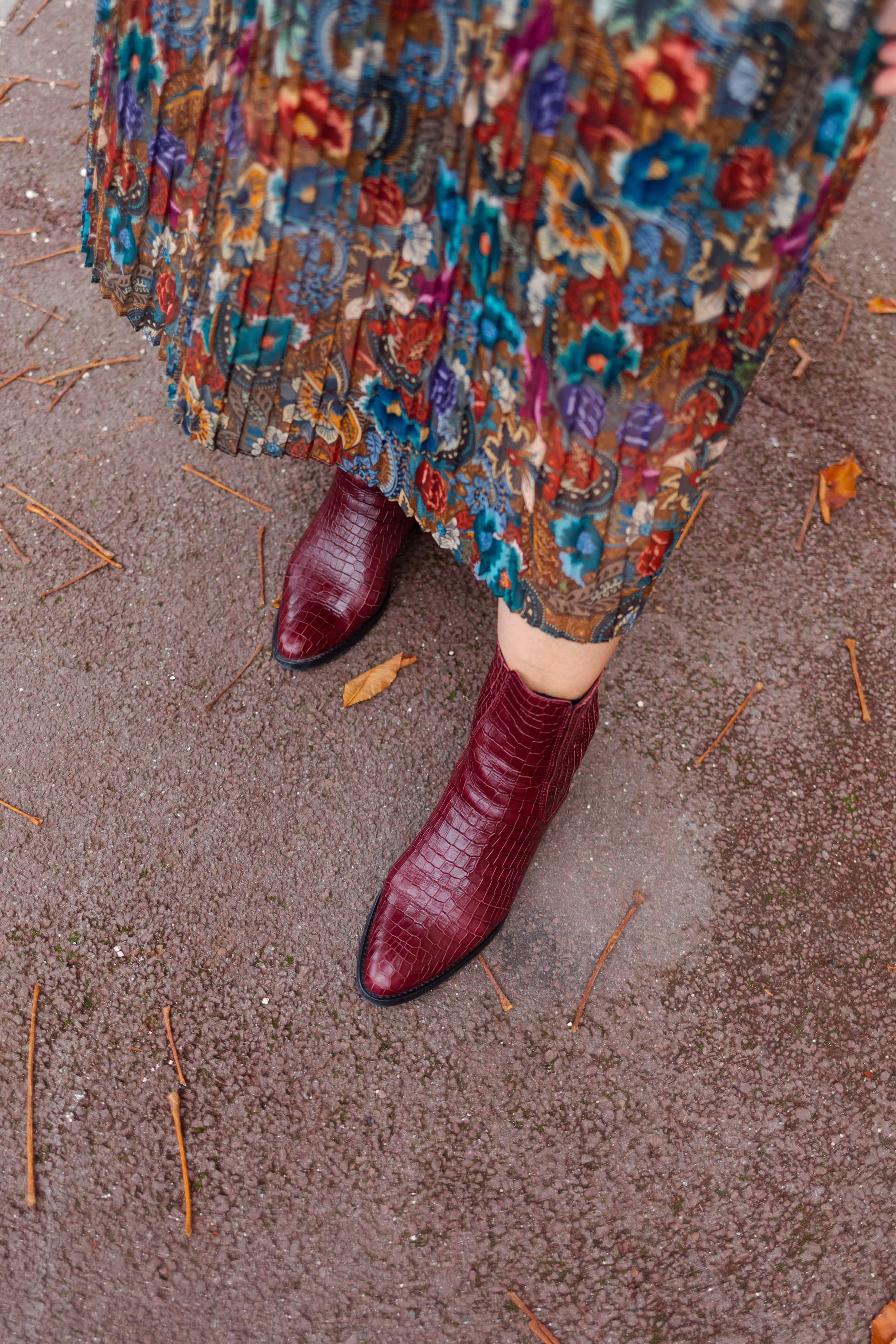 boots-violeta-by-mango