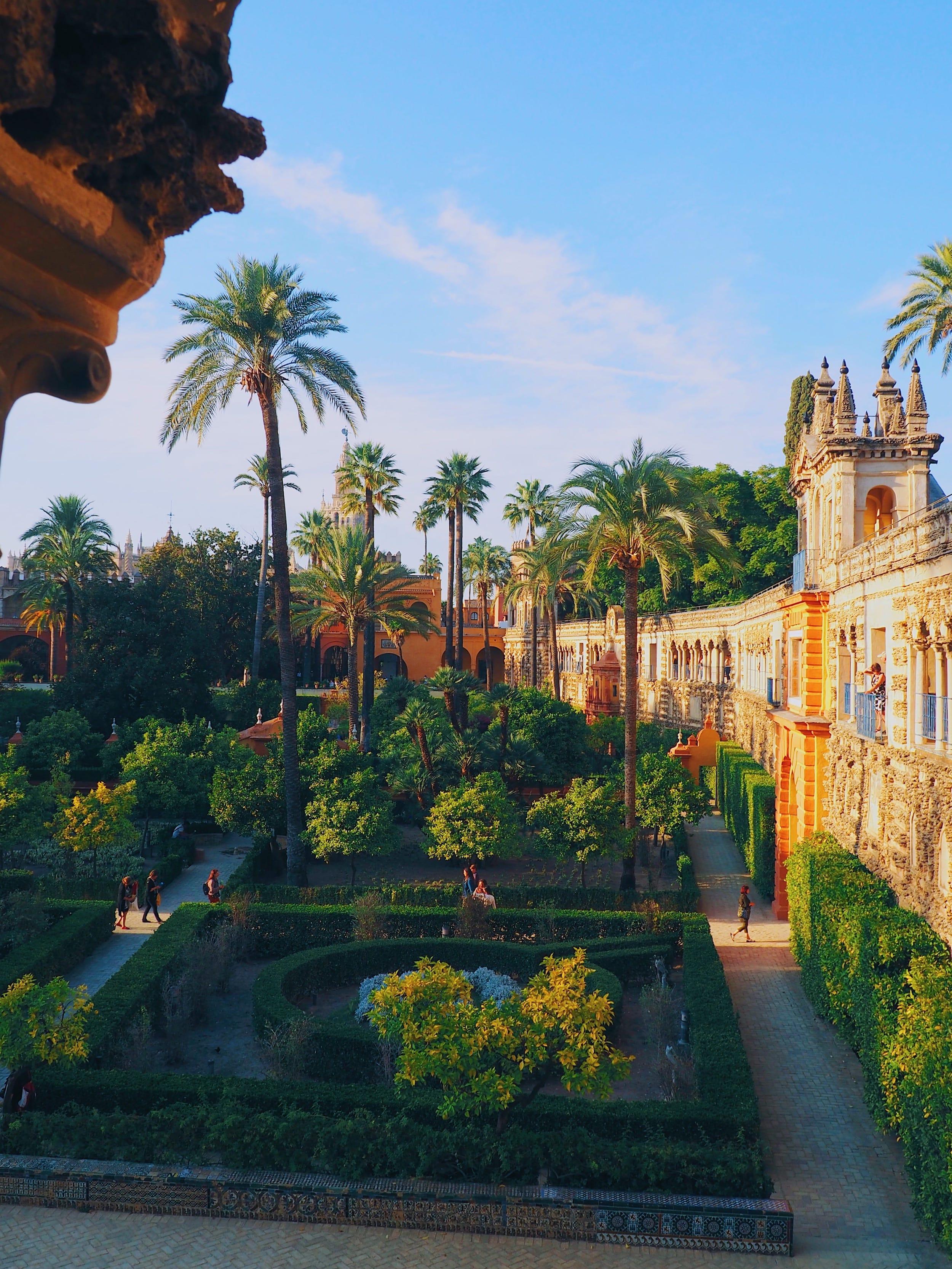 jardins-de-l-alcazar-seville