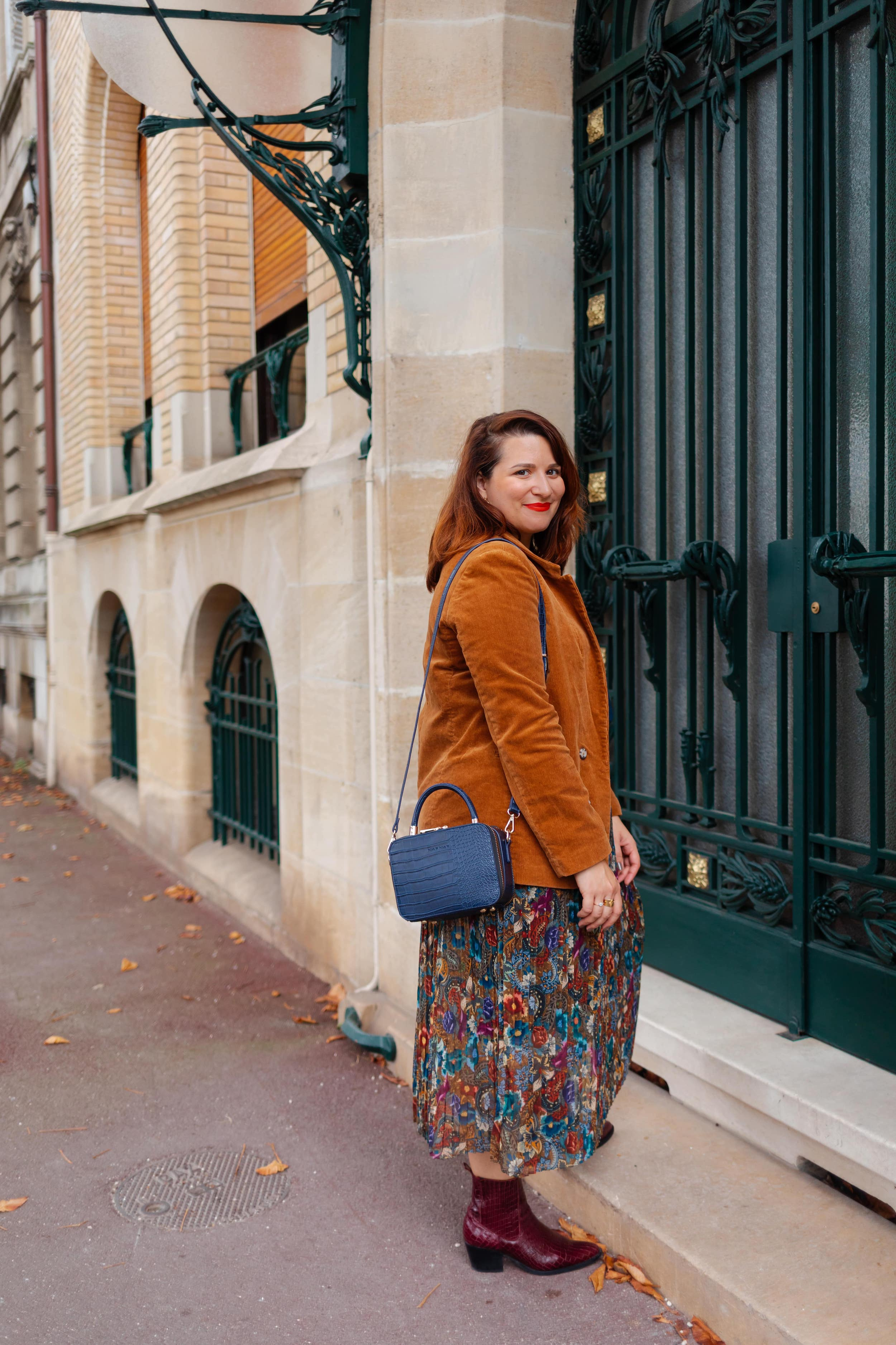 look-automne-taille-44