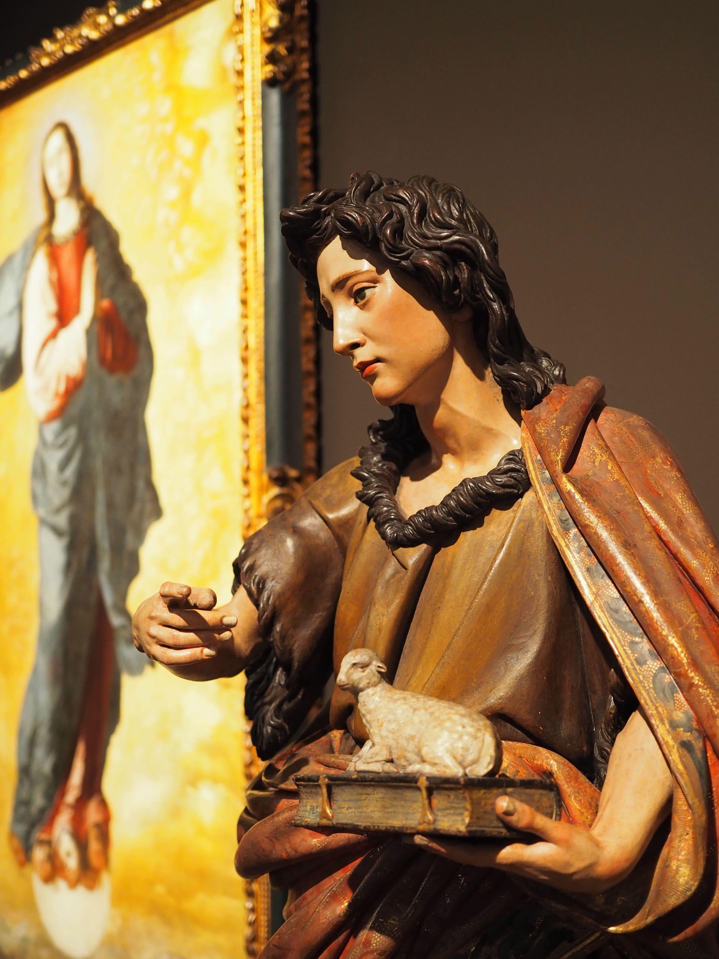 musée-velasquez-seville