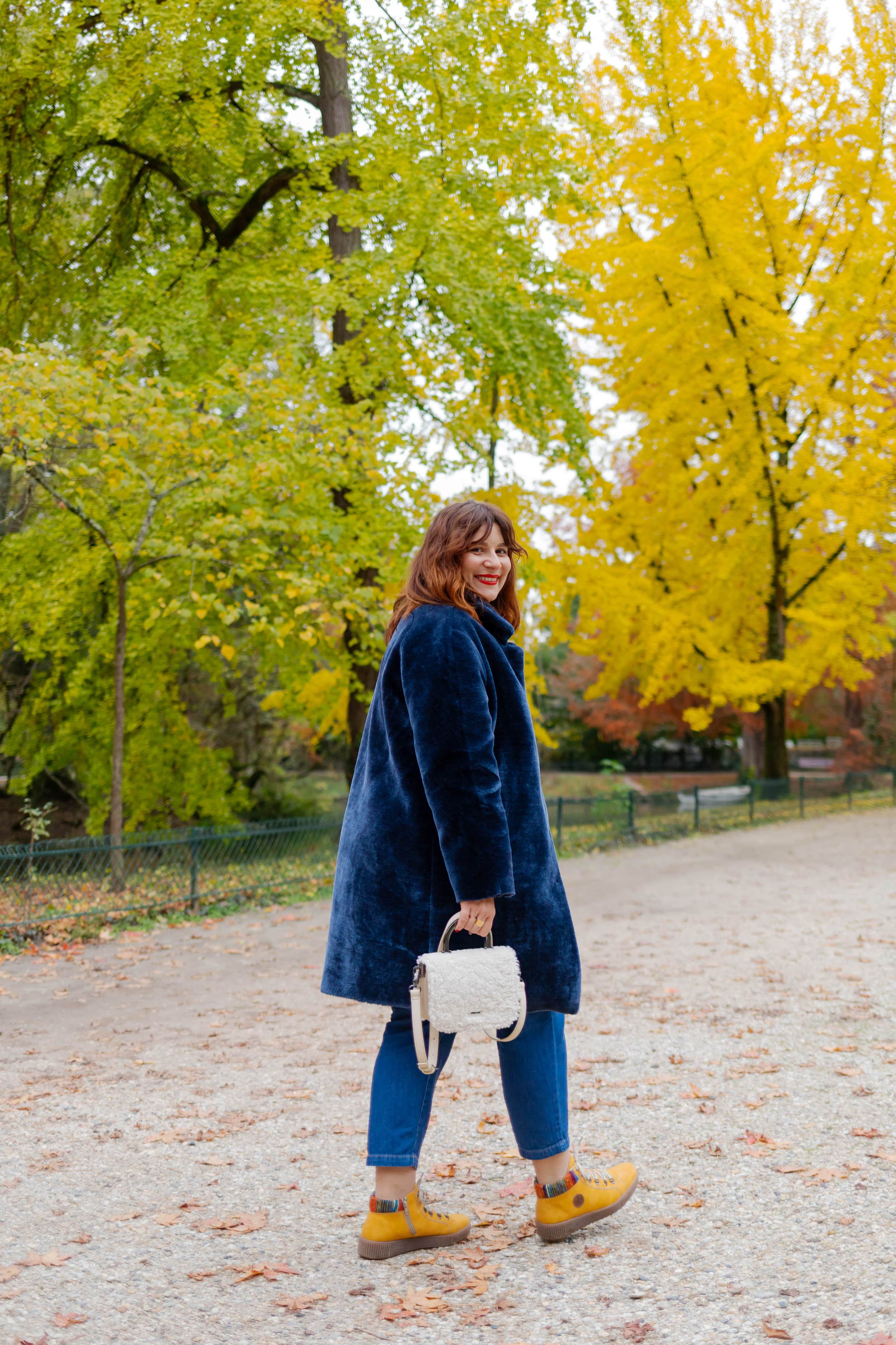 blogueuse-mode-grande-taille