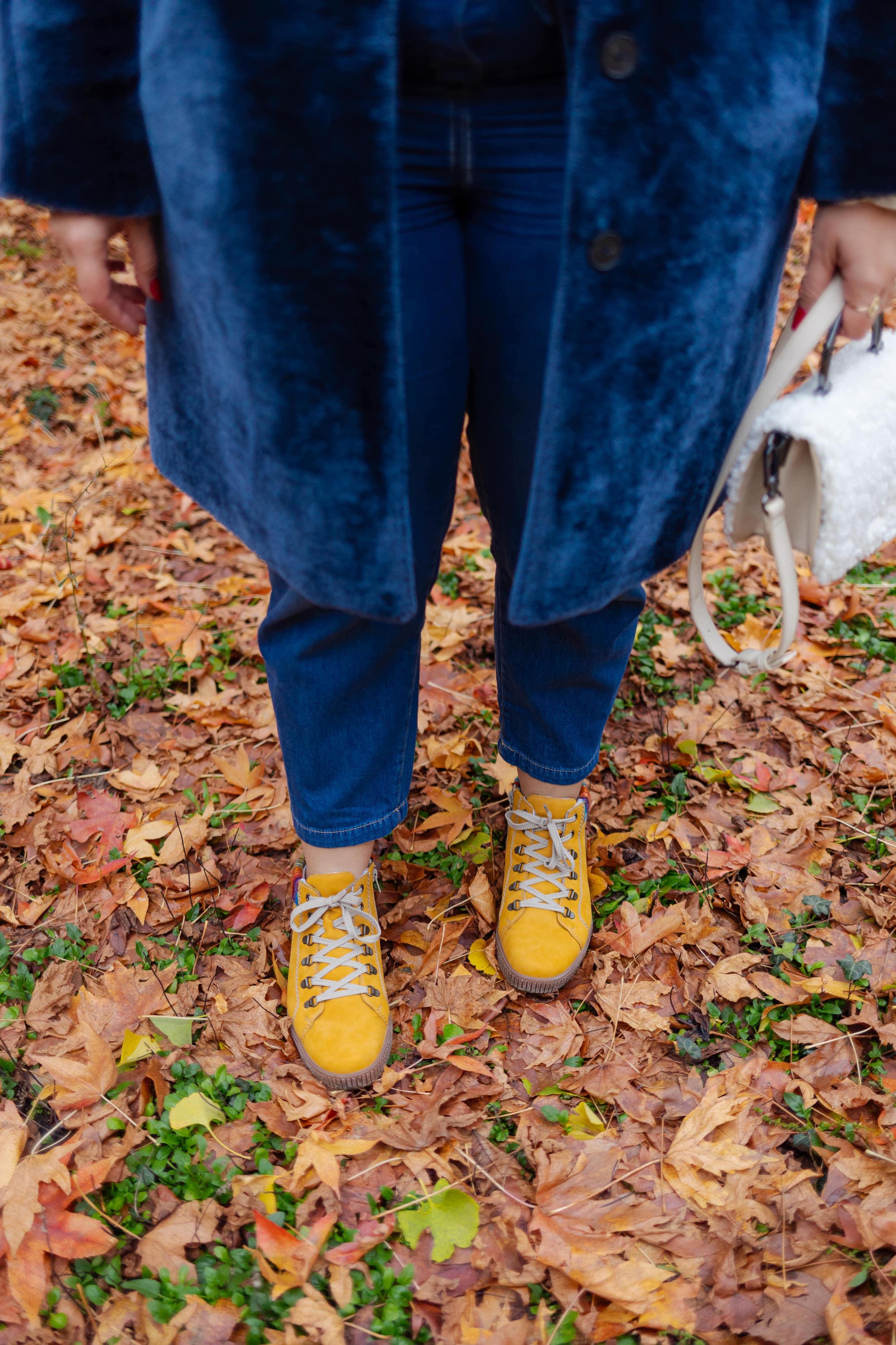 chaussures-confort-rieker