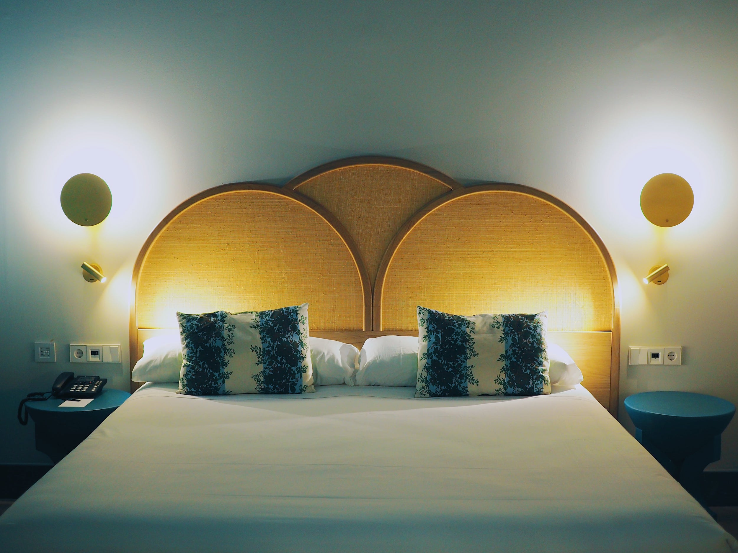 hotel-pas-cher-seville