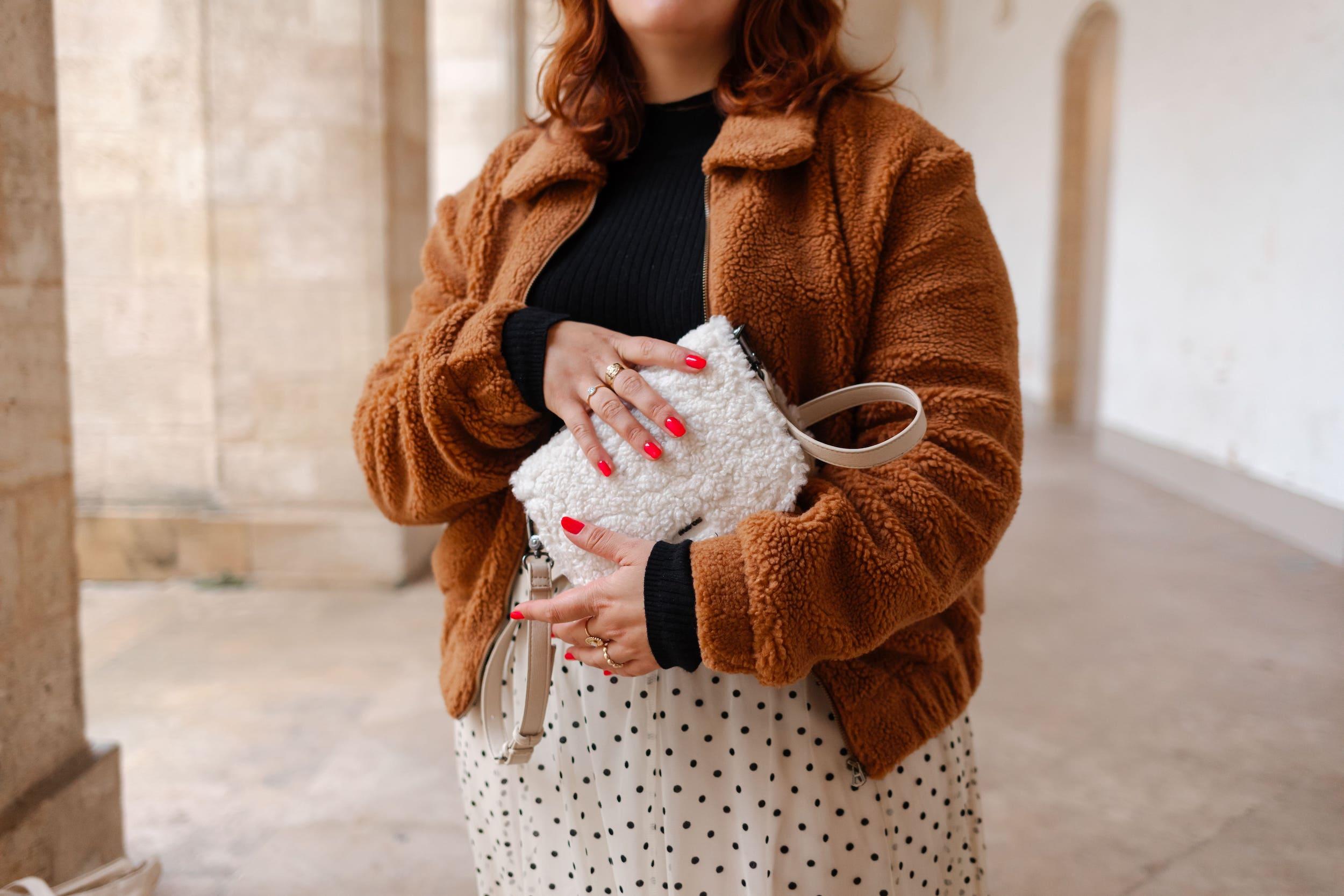manteau-fausse-laine
