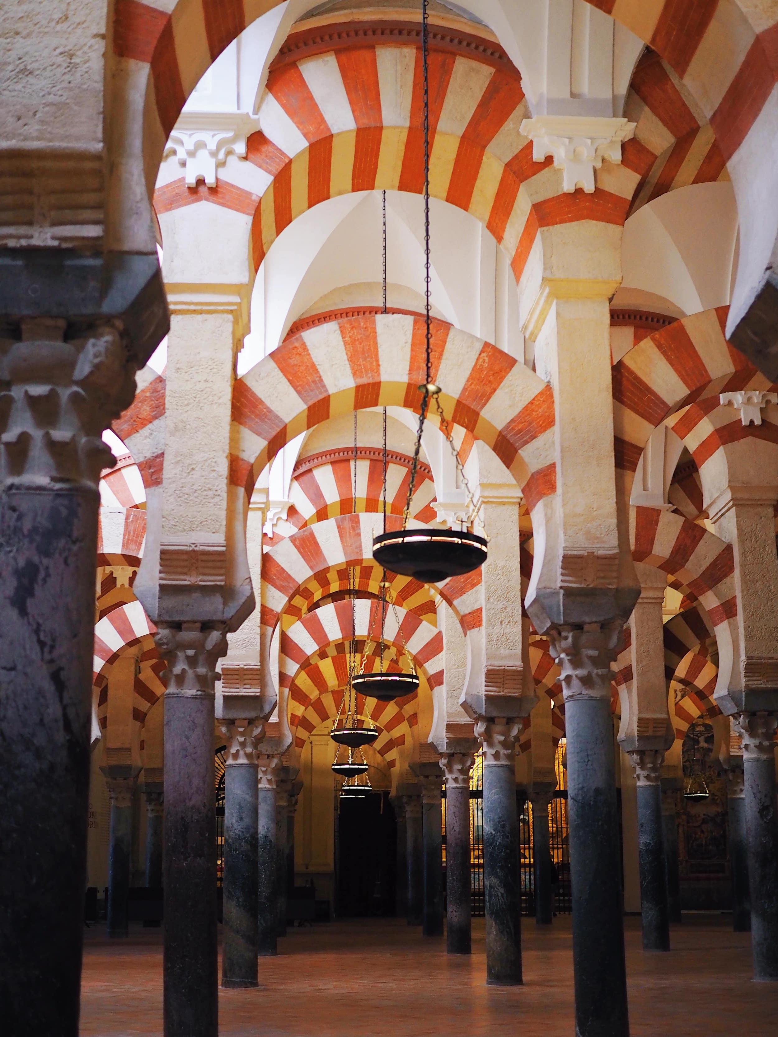mosquée-cathédrale-cordoue-guide