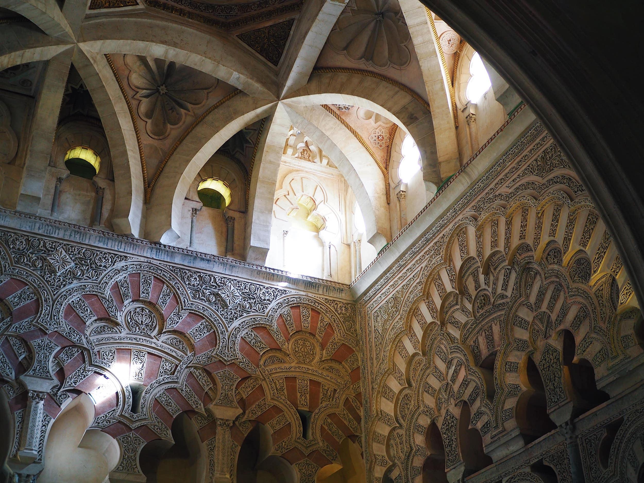 mosquée-cathedrale-cordoue-prix