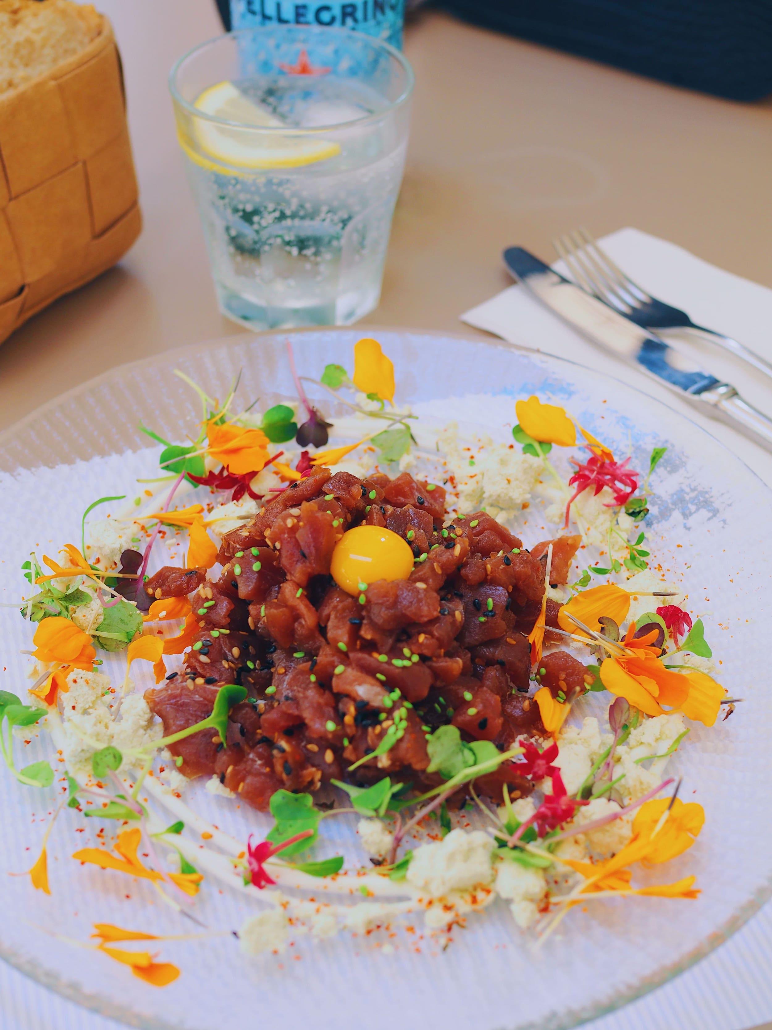 restaurant-el-pinson-seville