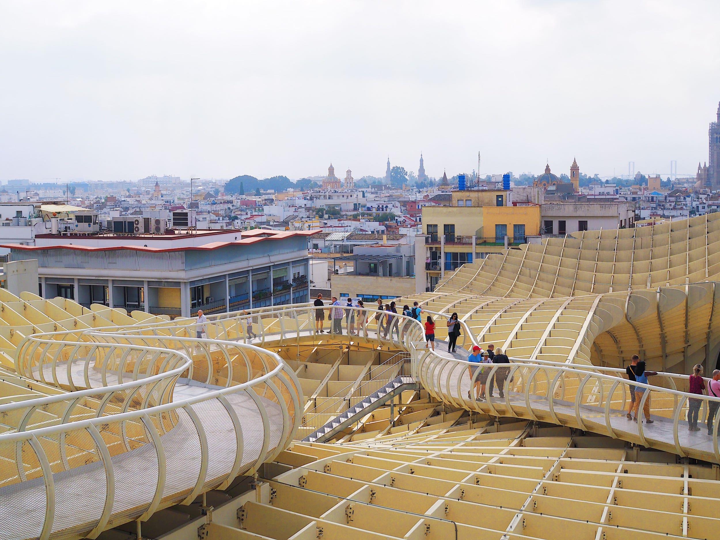 séville-vue-panoramique-setas