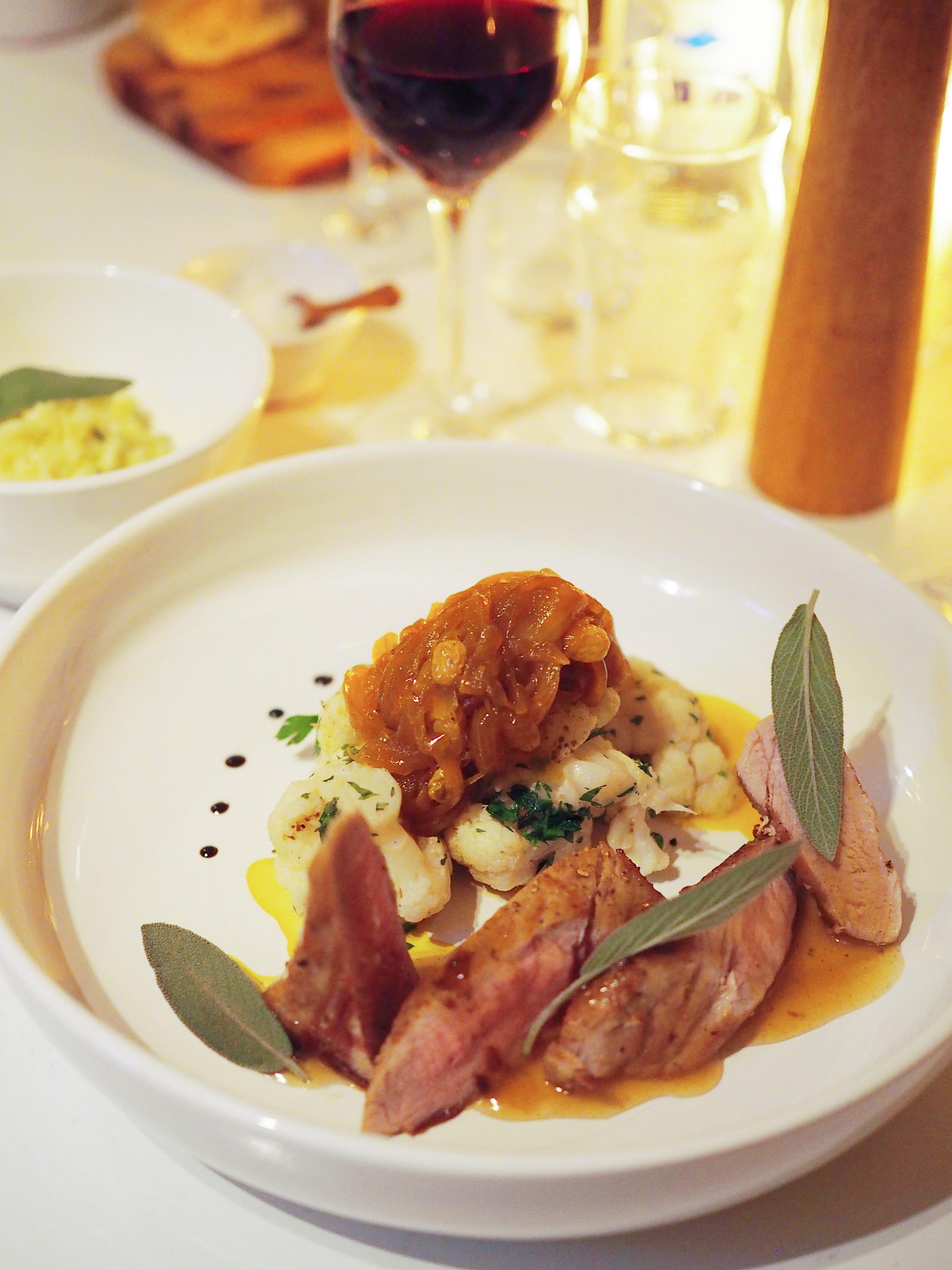 Umia-restaurant-essaouira
