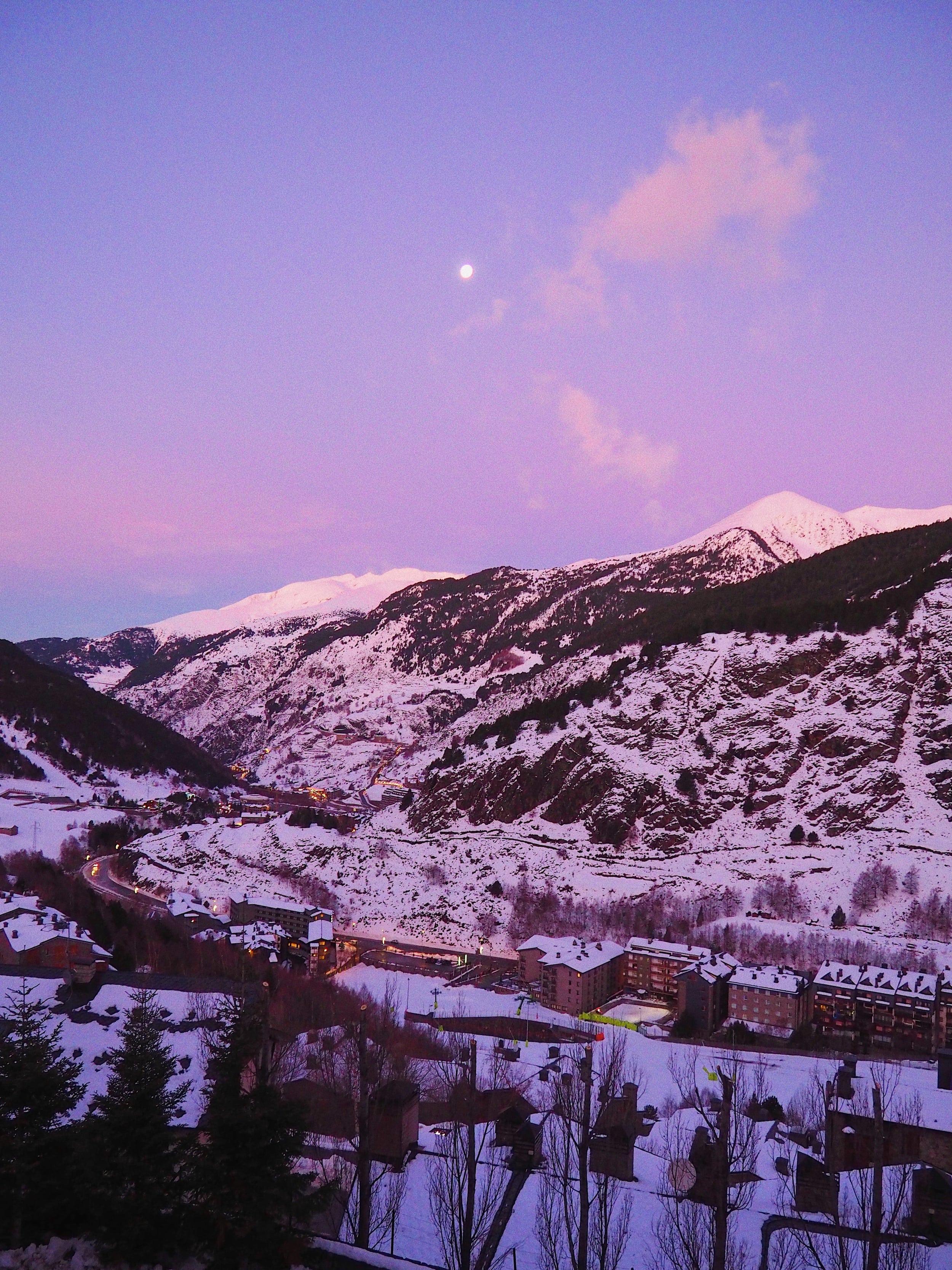 andorre-montagne