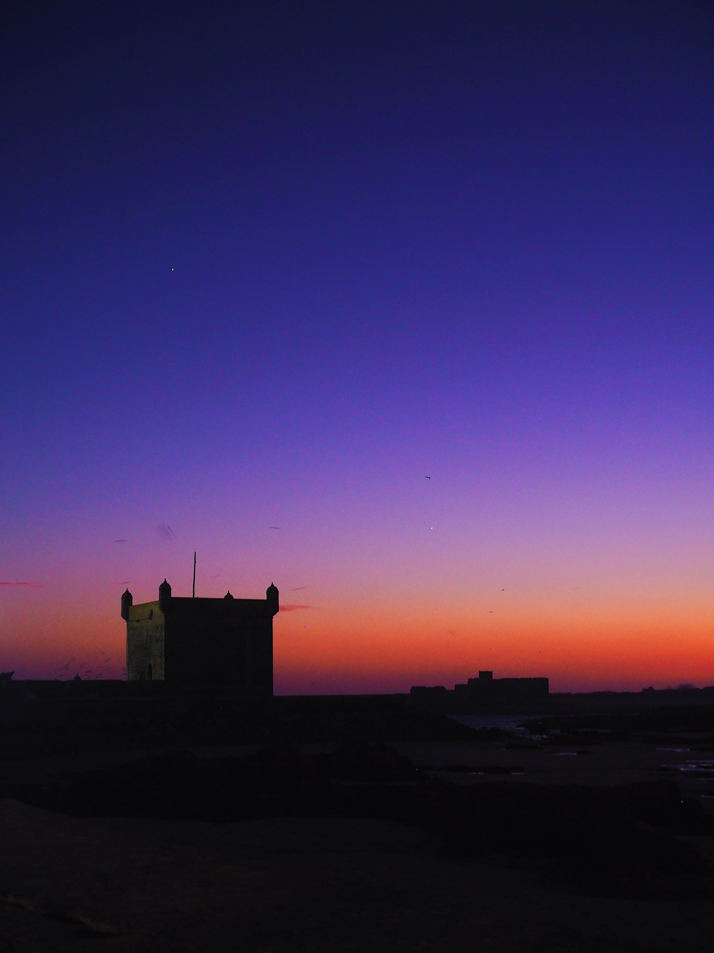coucher-de-soleil-essaouira