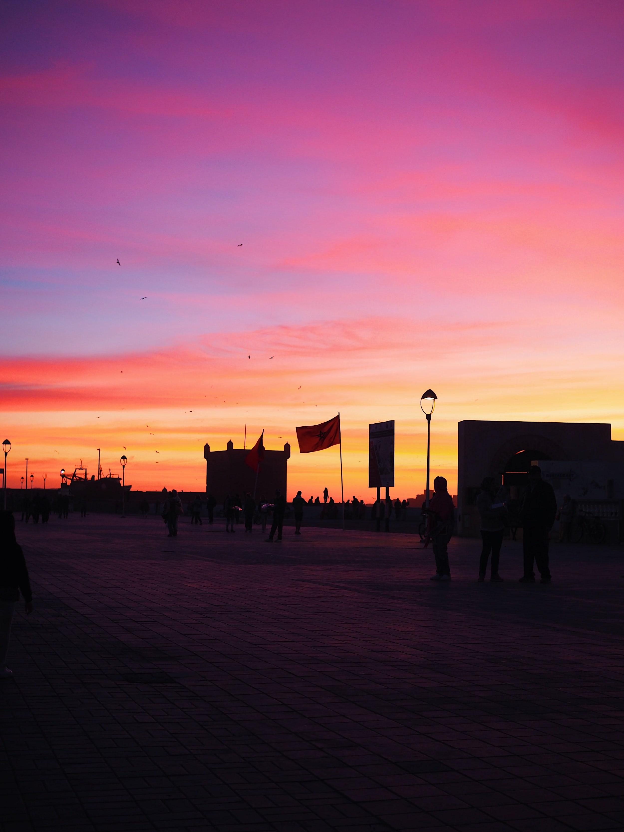 coucher-de-soleil-horaire-essaouira