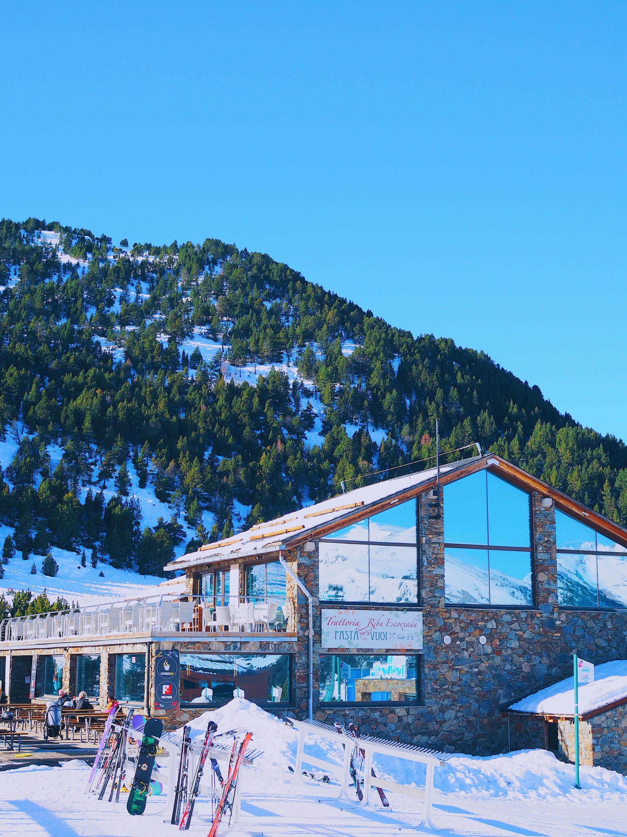 grandvalira-ski