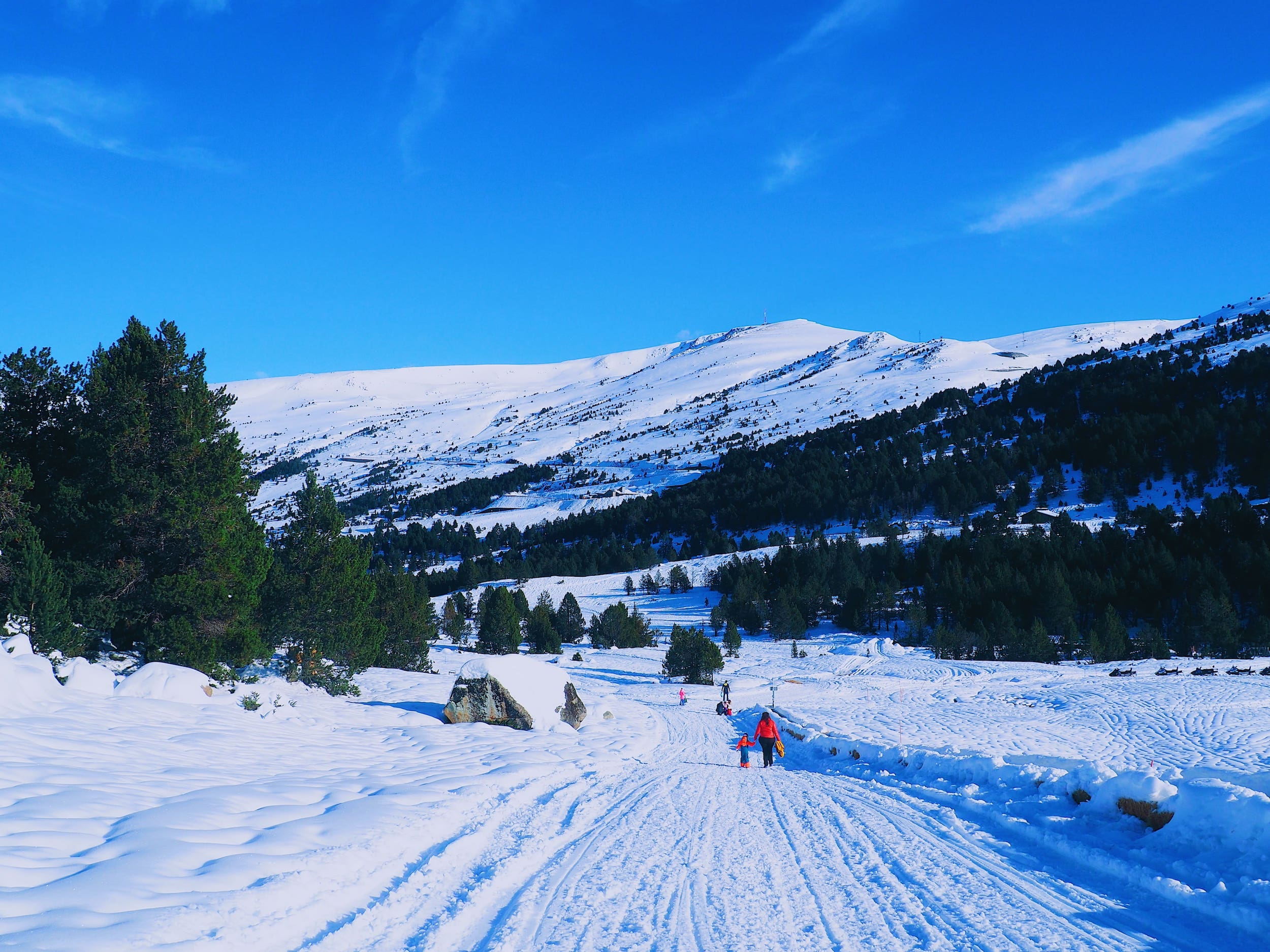 grandvalira-snowboard