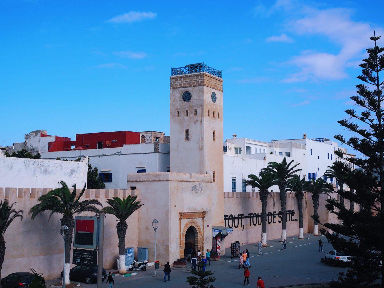 guide-marocain-essaouira