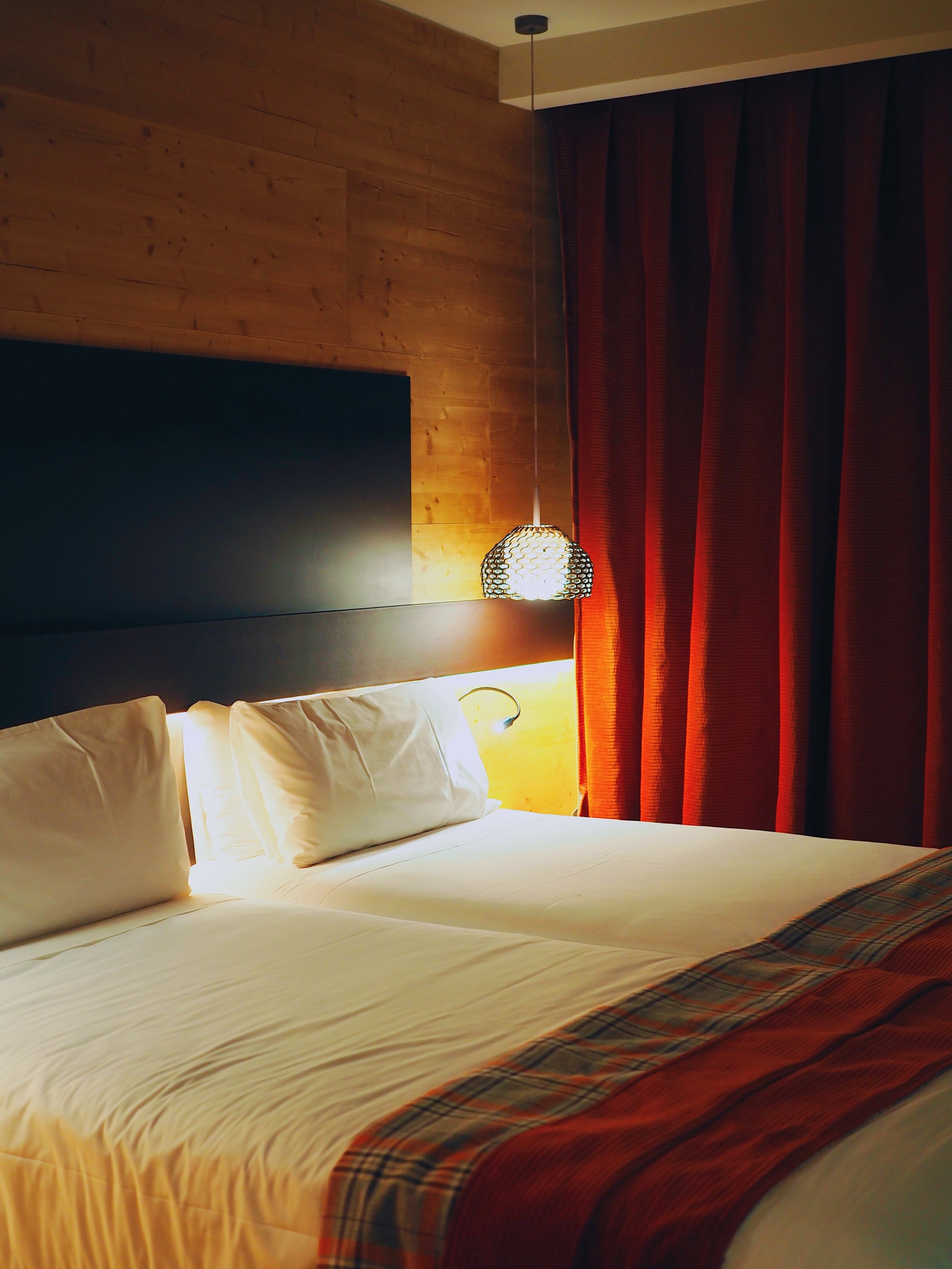 hotel-luxe-andorre