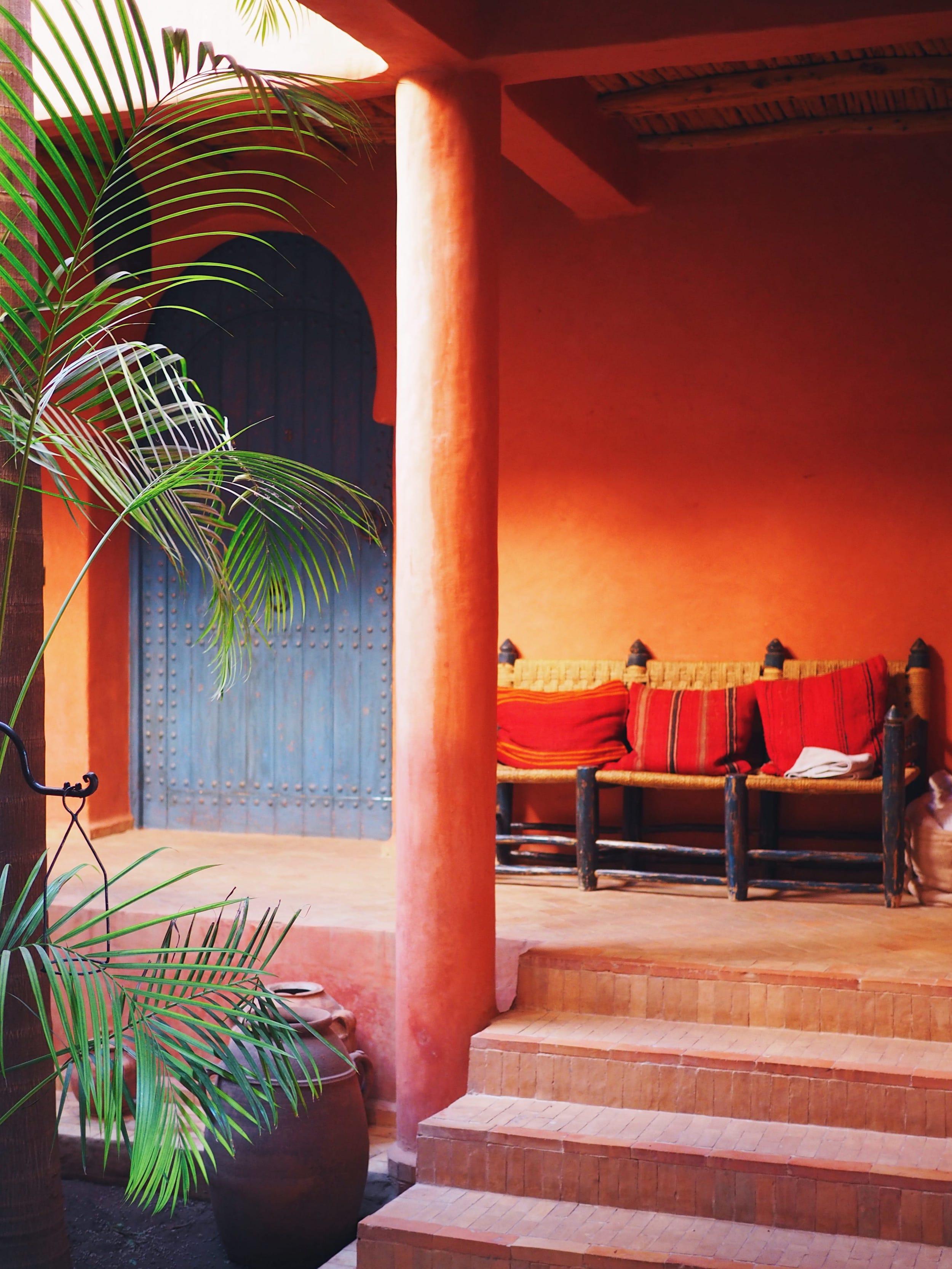hotel-luxe-essaouira-avis
