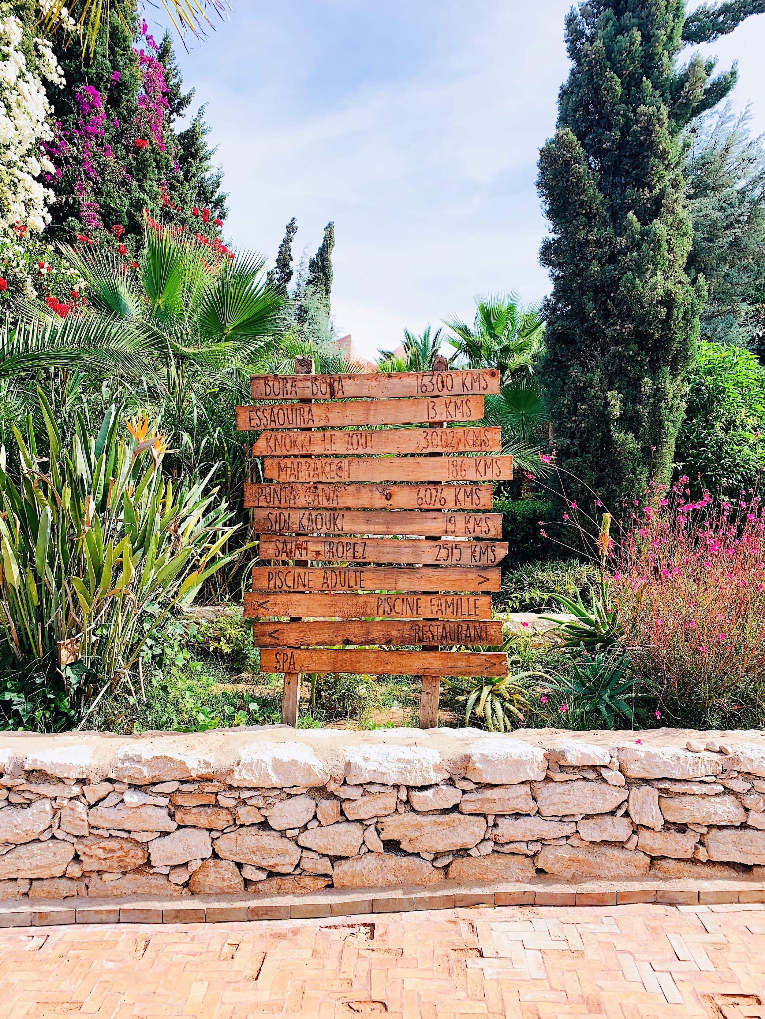 jardin-des-douars-essaouira