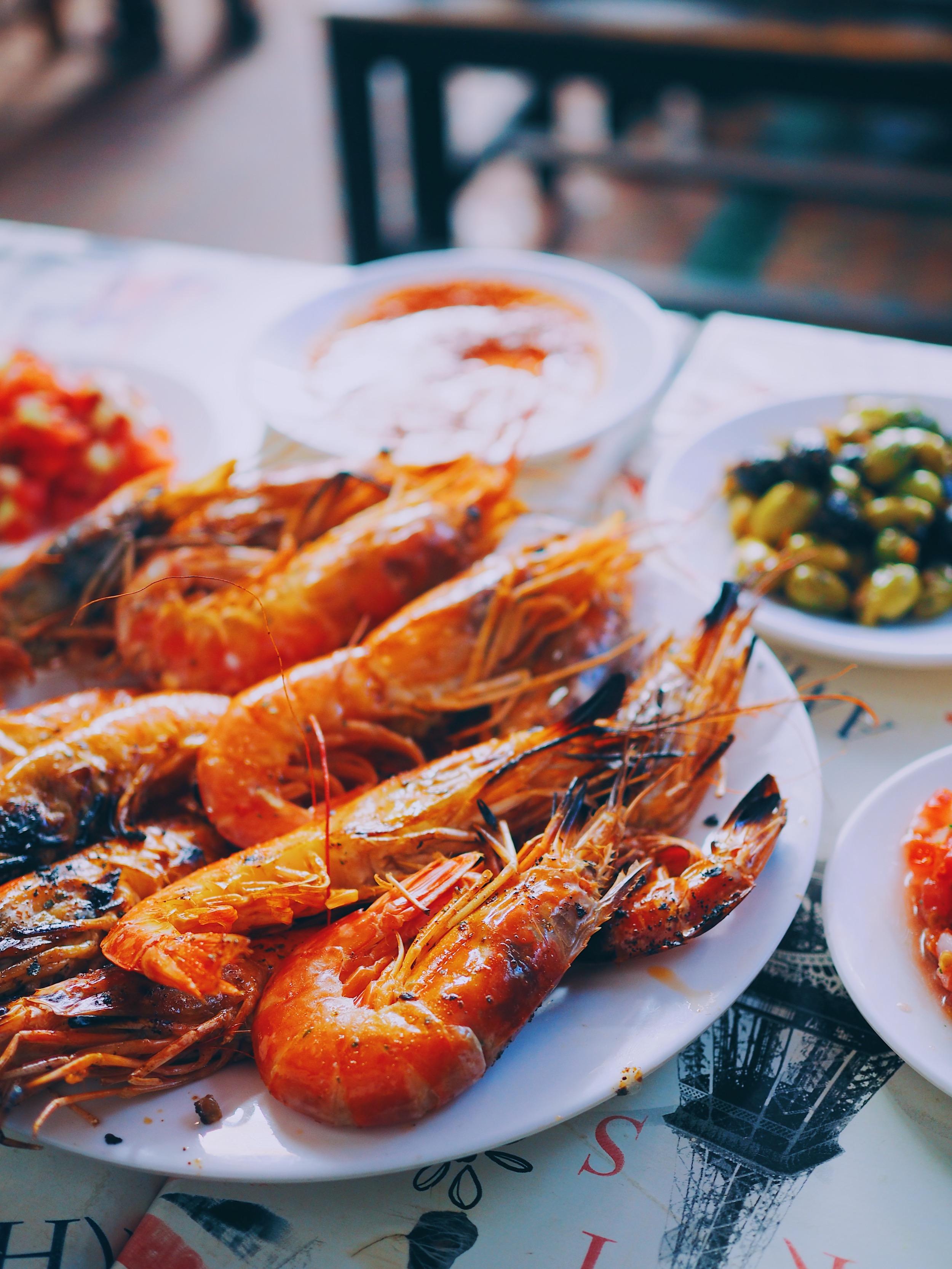 manger-du-poisson-essaouira