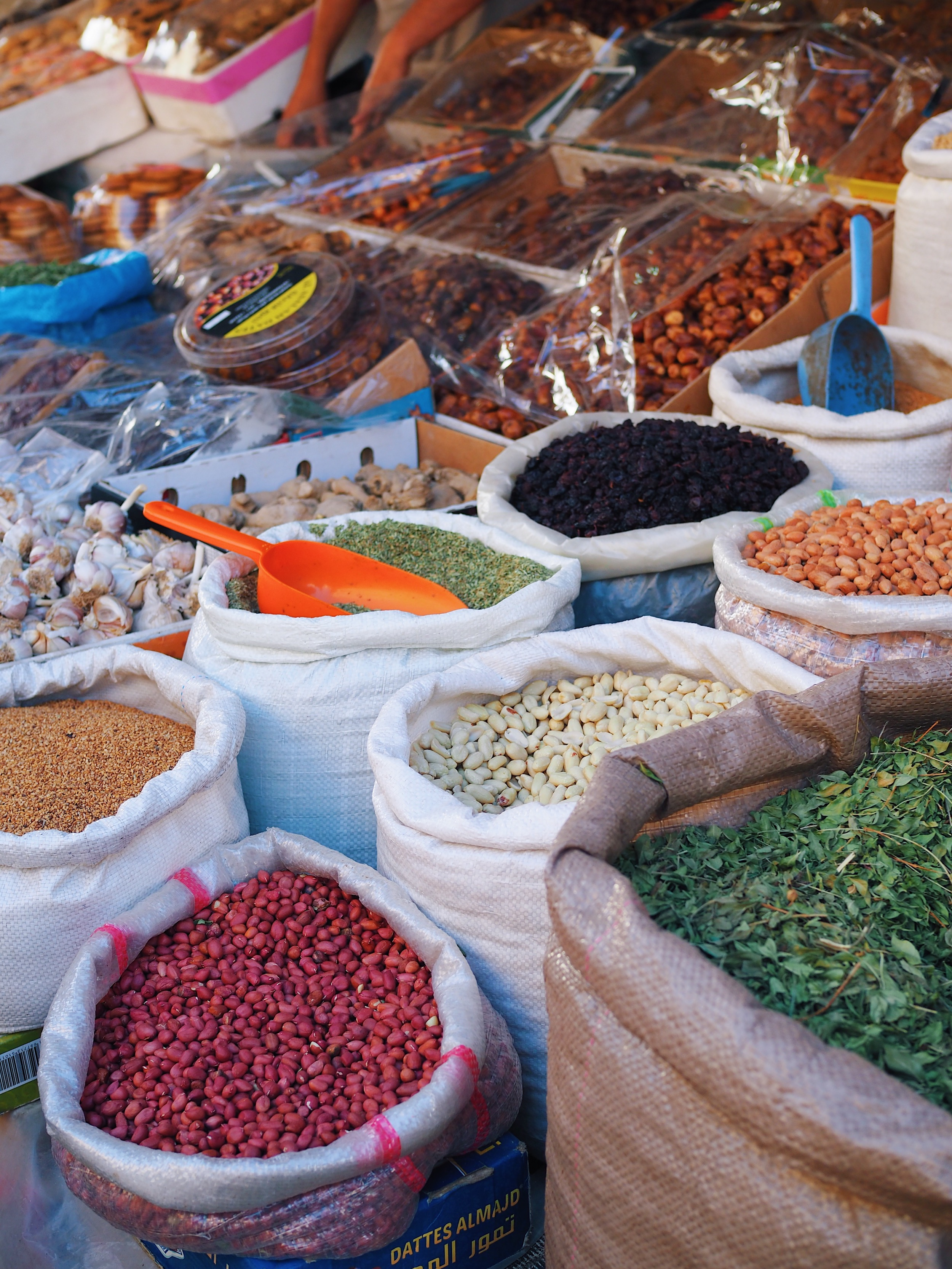 medina-visite-guidée-essaouira