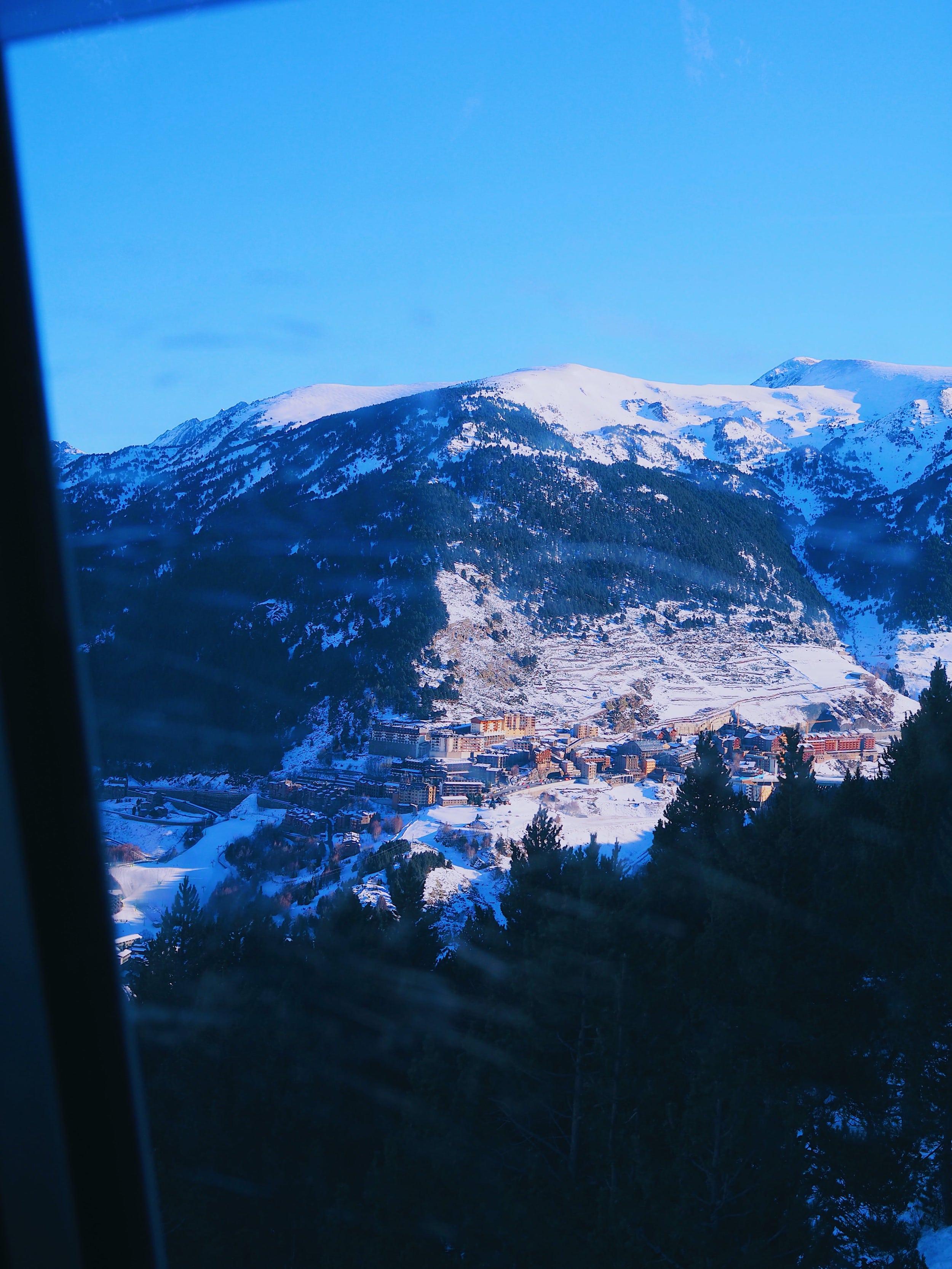 ou-aller-skier-à-andorre