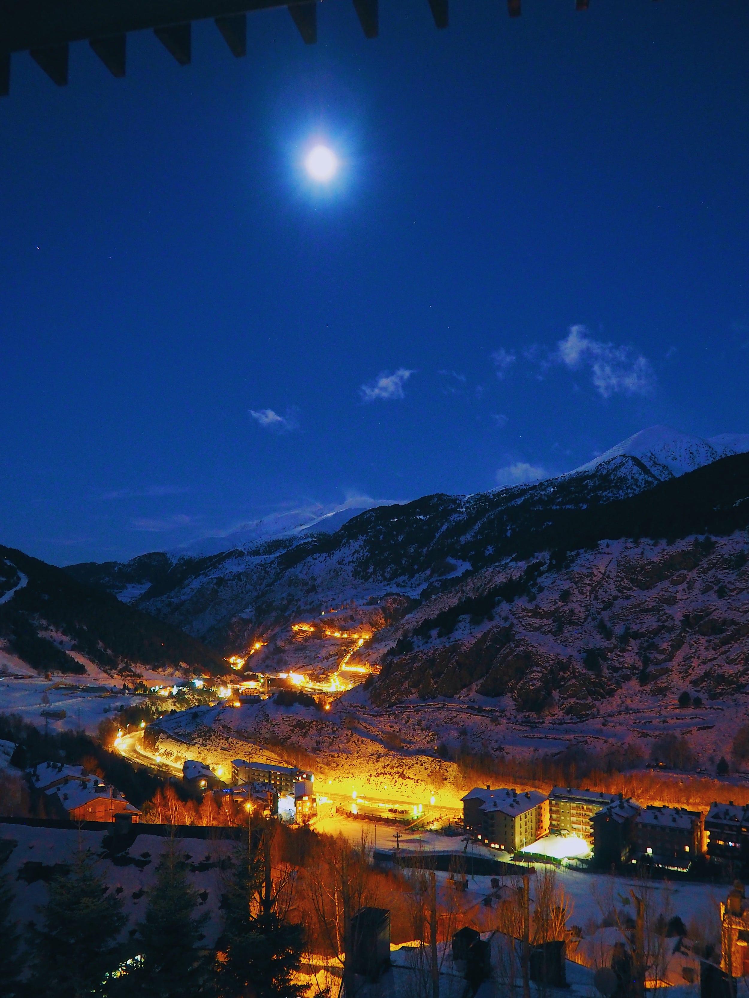 photographie-andorre-montagne