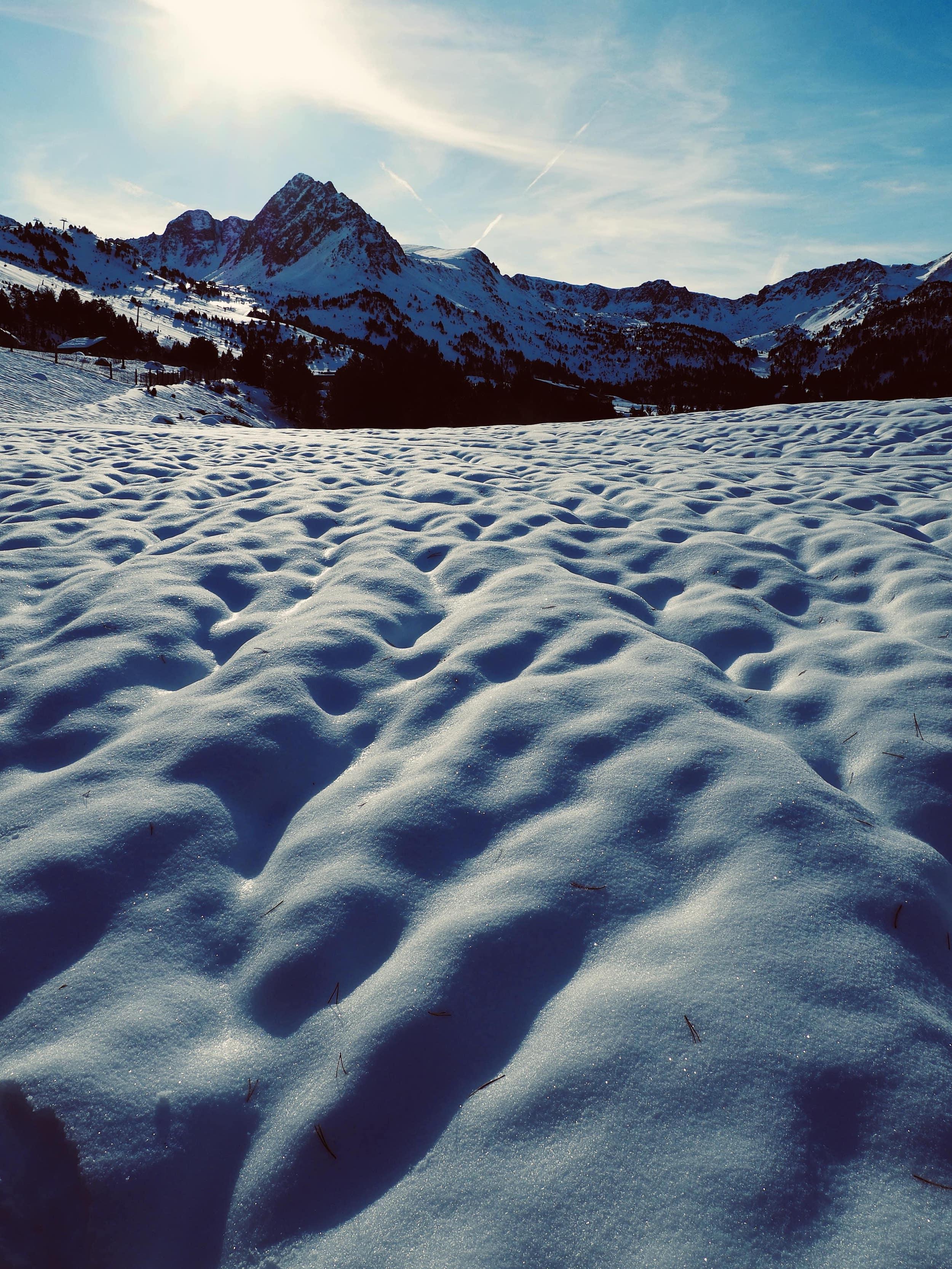 vacances-ski-andorre