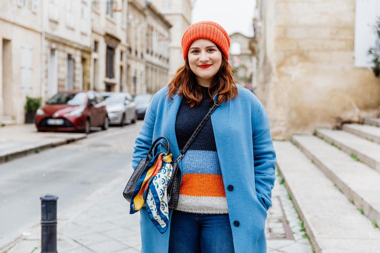 mademoiselle-modeuse-blog