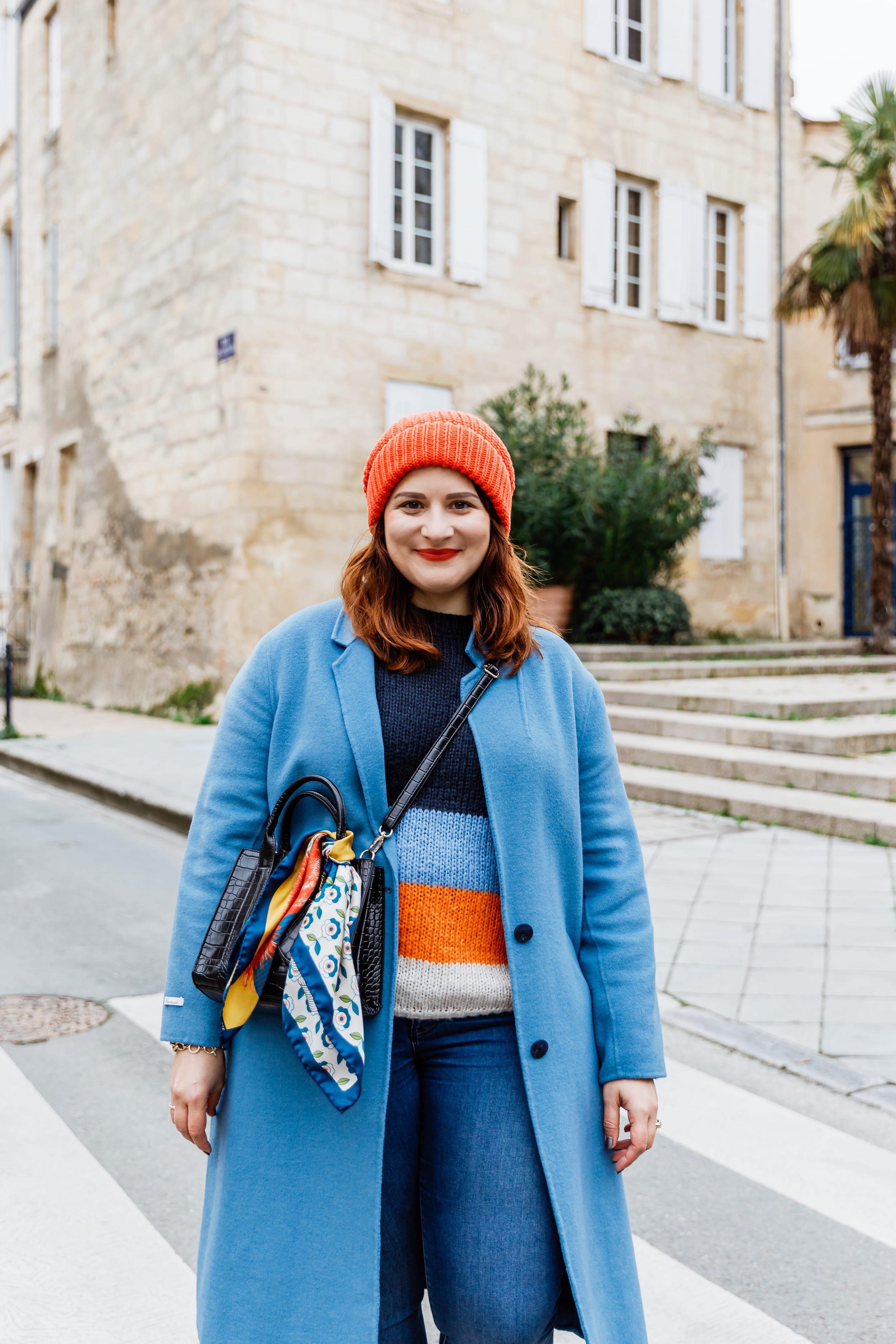 manteau-bleu-clair-soldes