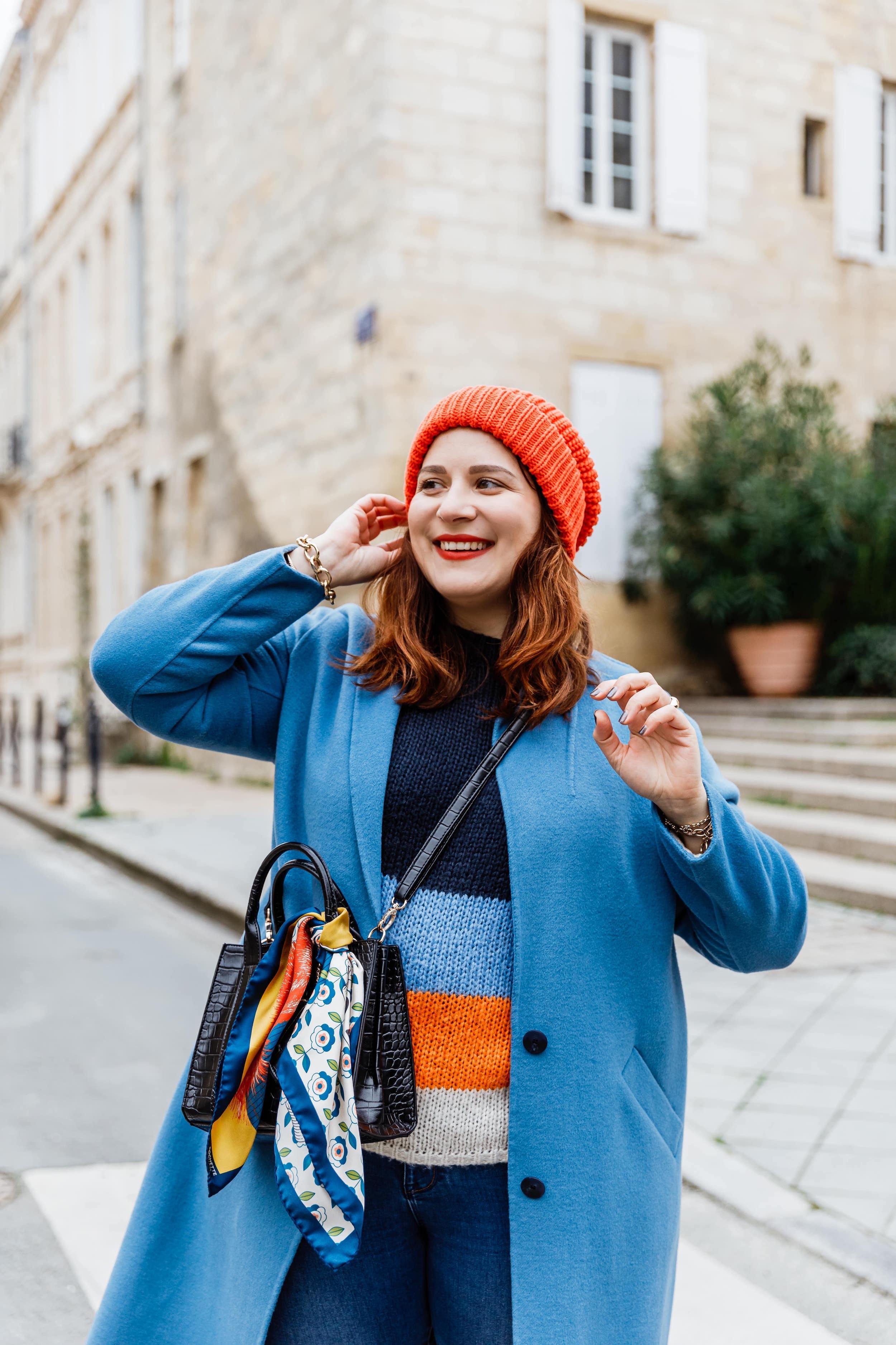 s'habiller-en-bleu-hiver