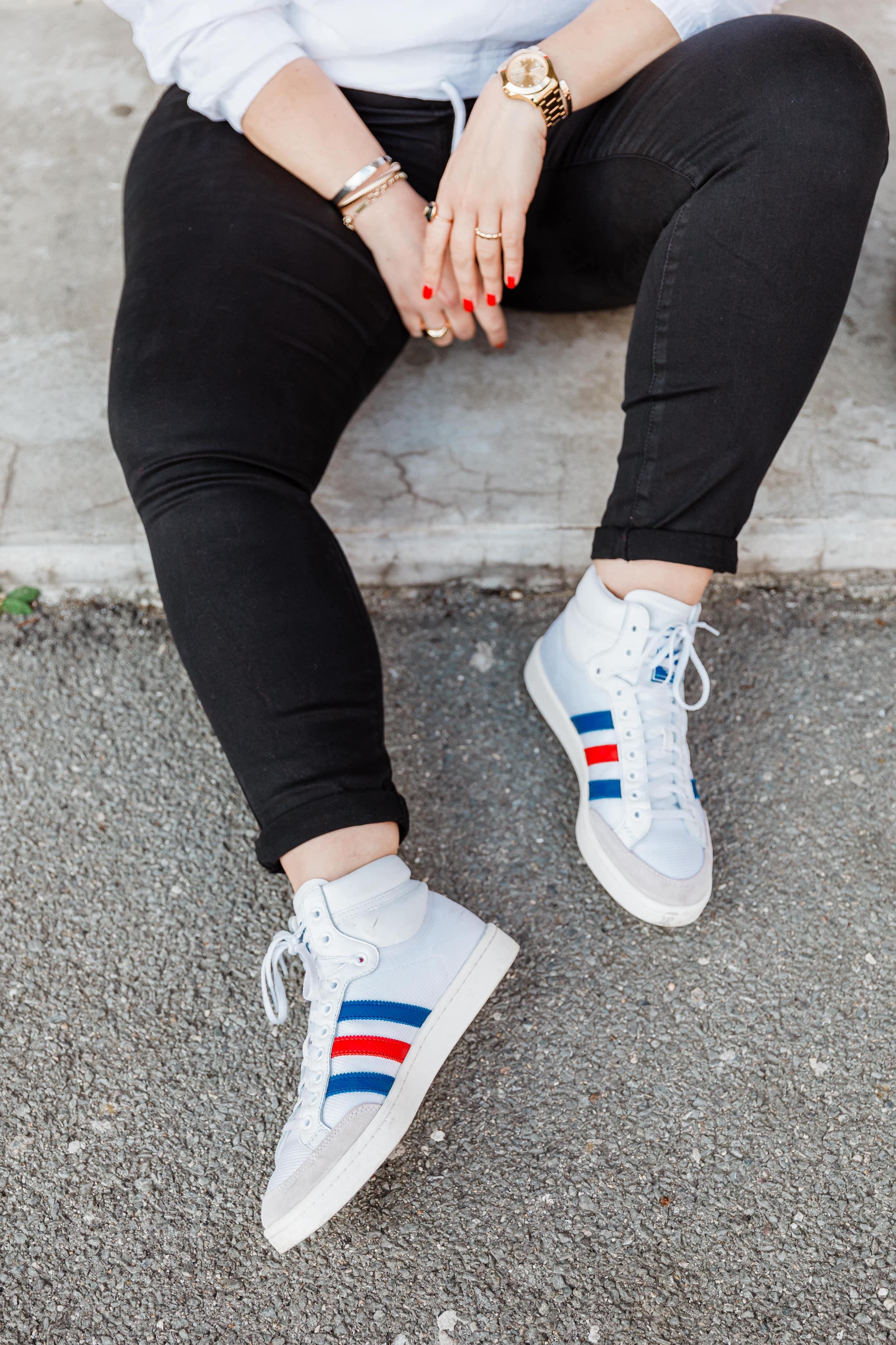 avec-quoi-porter-des-americana-adidas