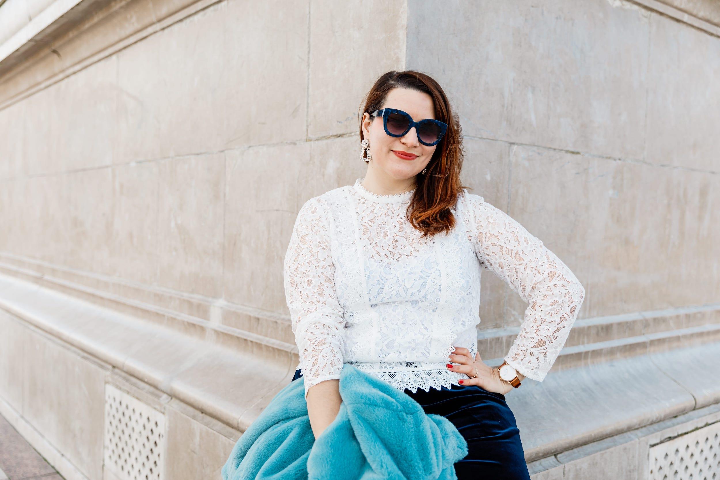 blouse-dentelle-sézane