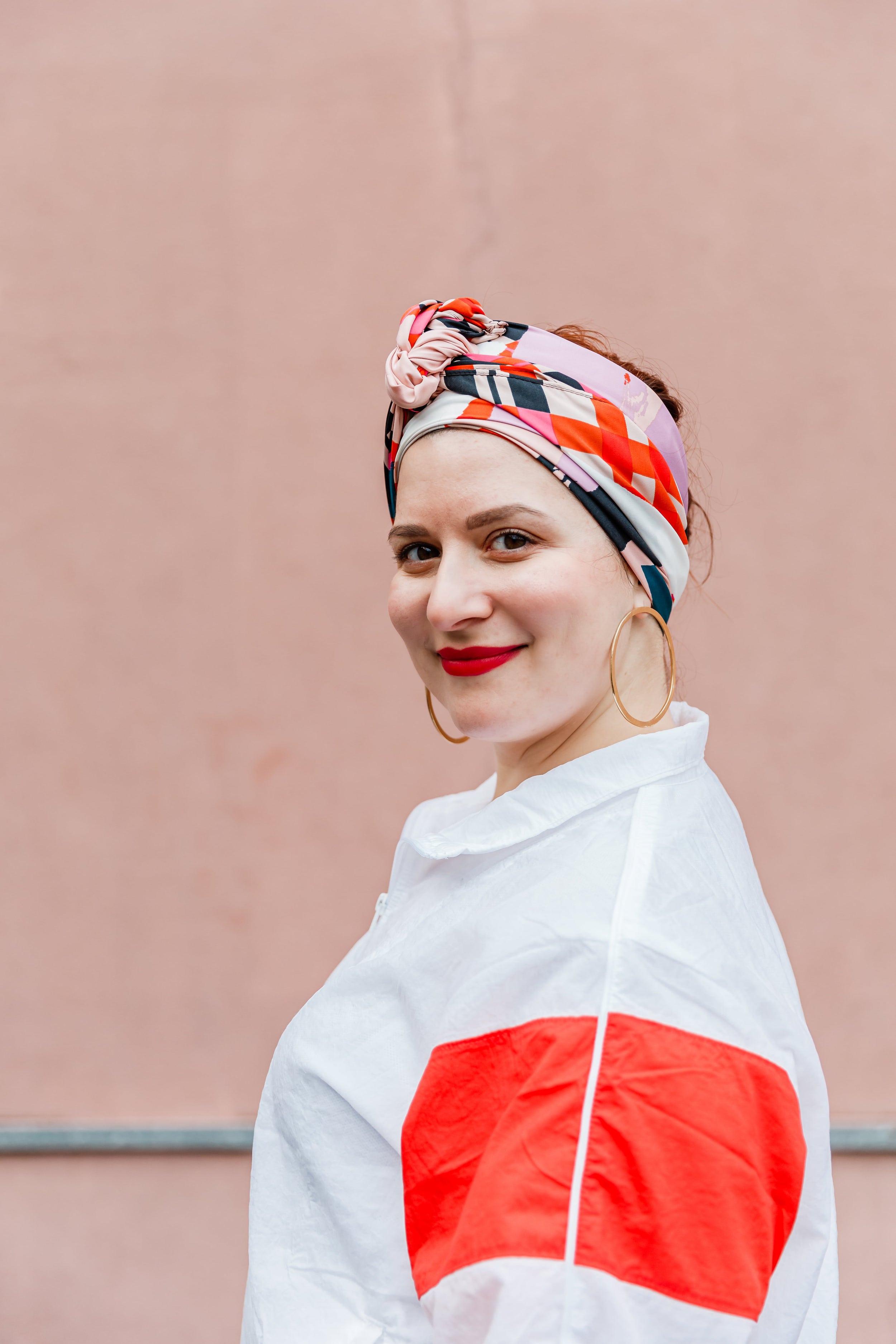turban-avec-foulard