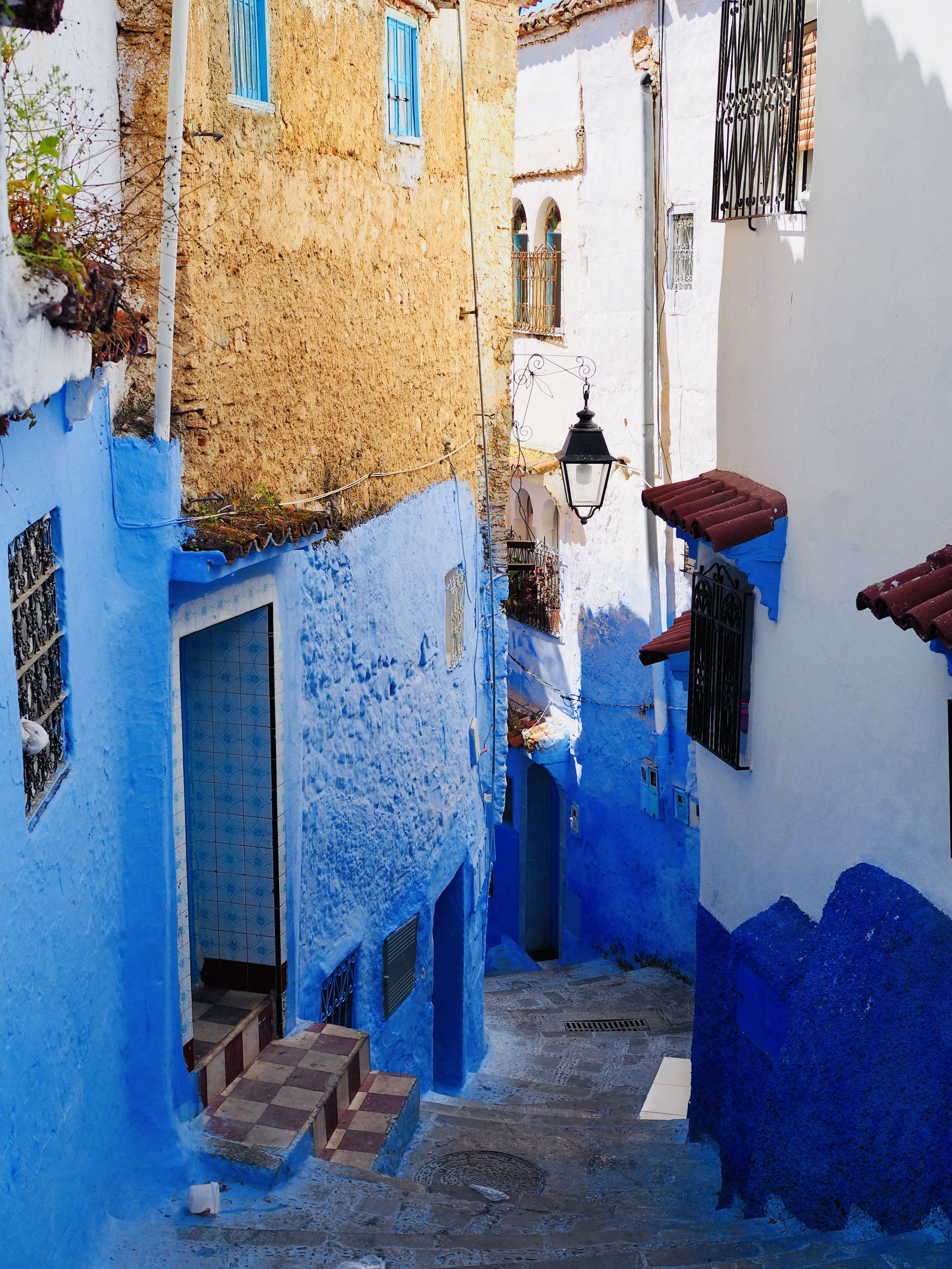 chefchaouen-ville-bleue-maroc