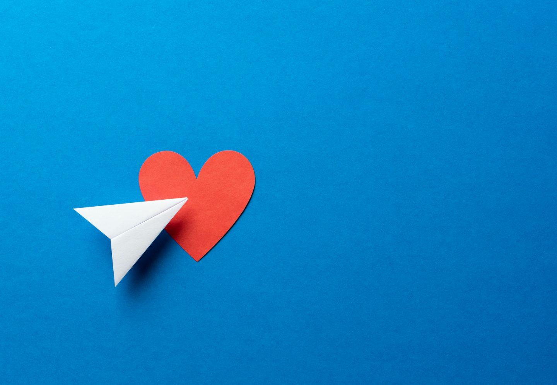 gérer-relation-amoureuse-confinement