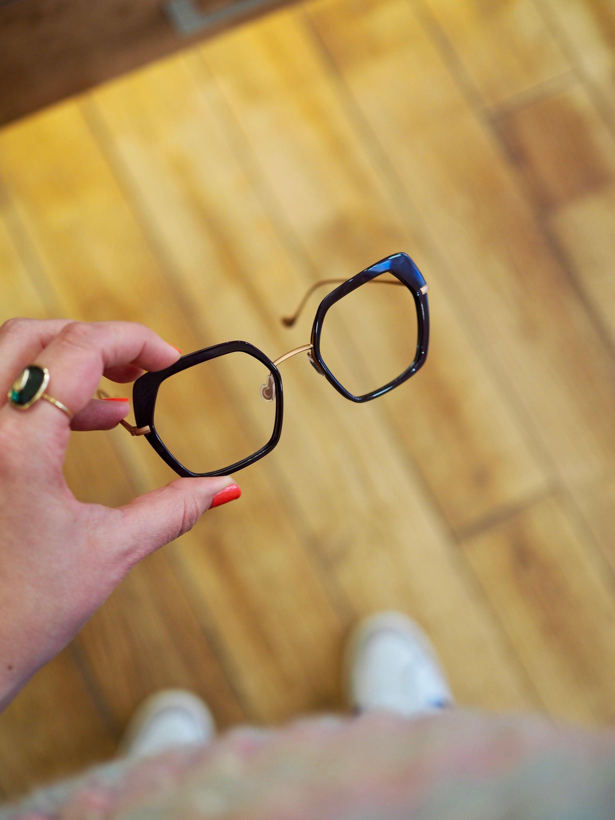 lunettes-caroline-abram