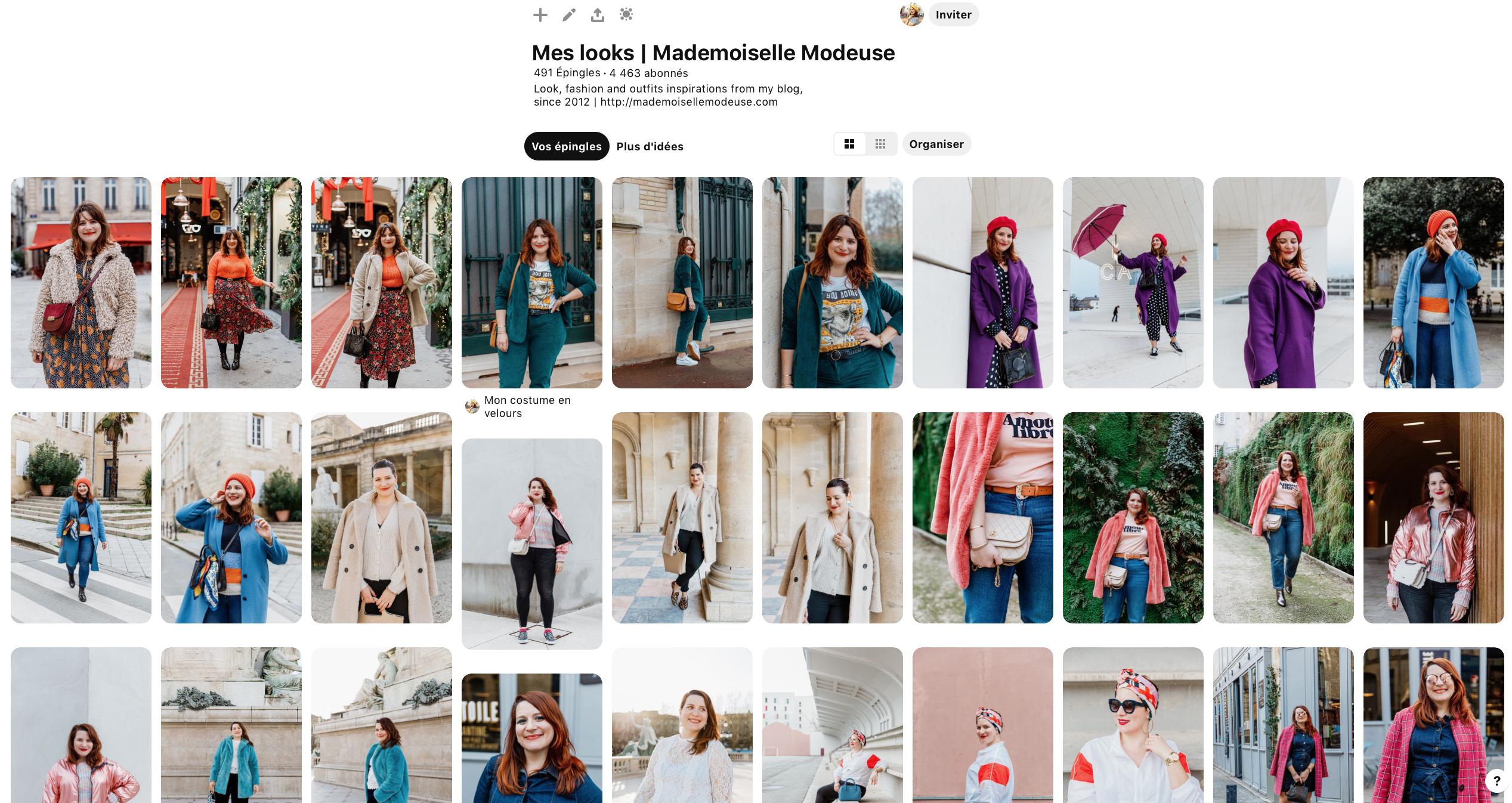 mademoiselle-modeuse-pinterest