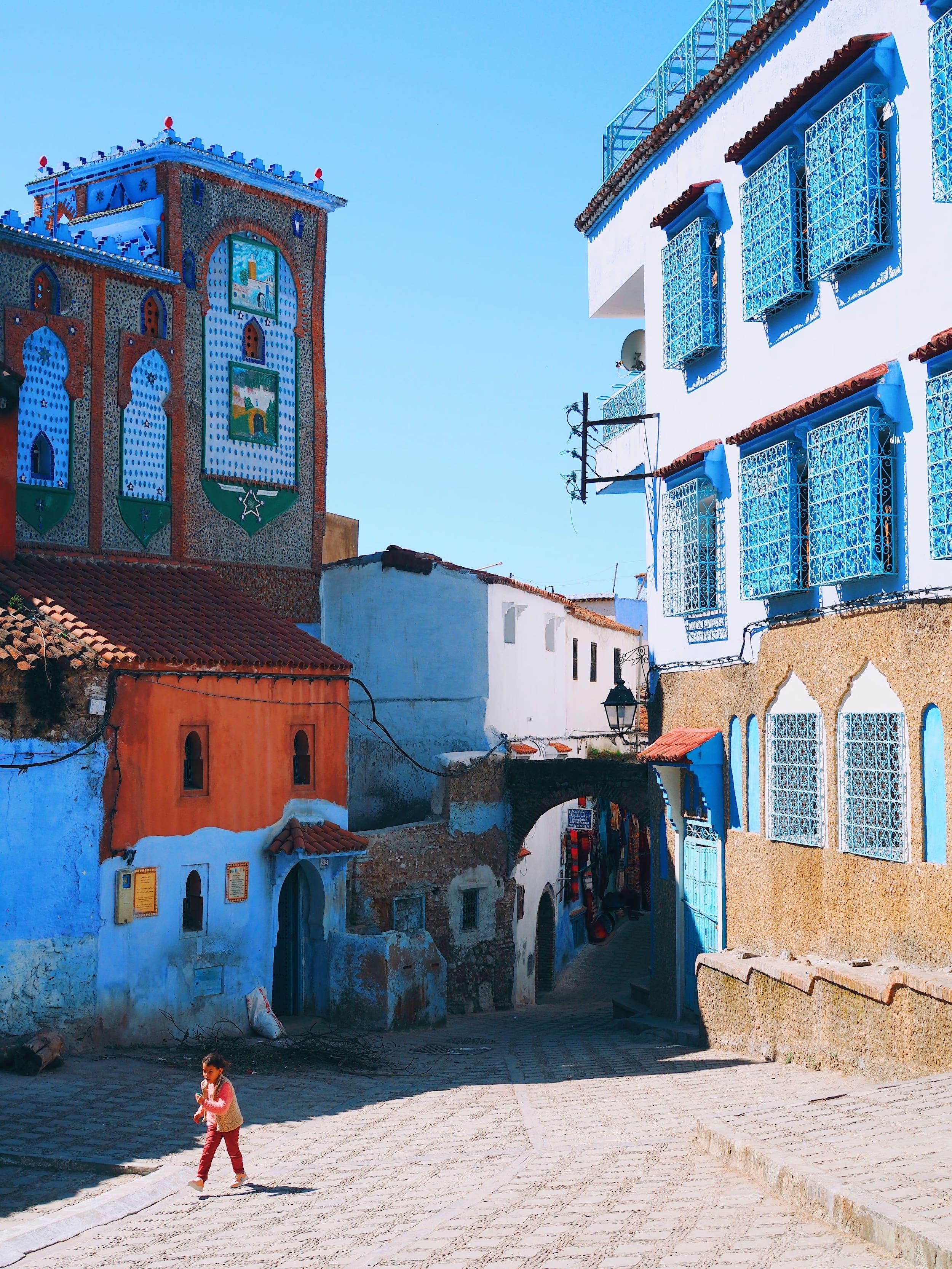 visite-chefchaouen-maroc