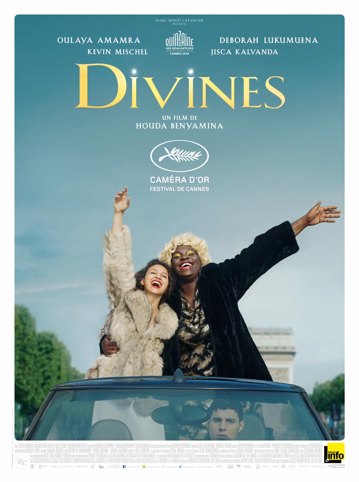 affiche-divine-film