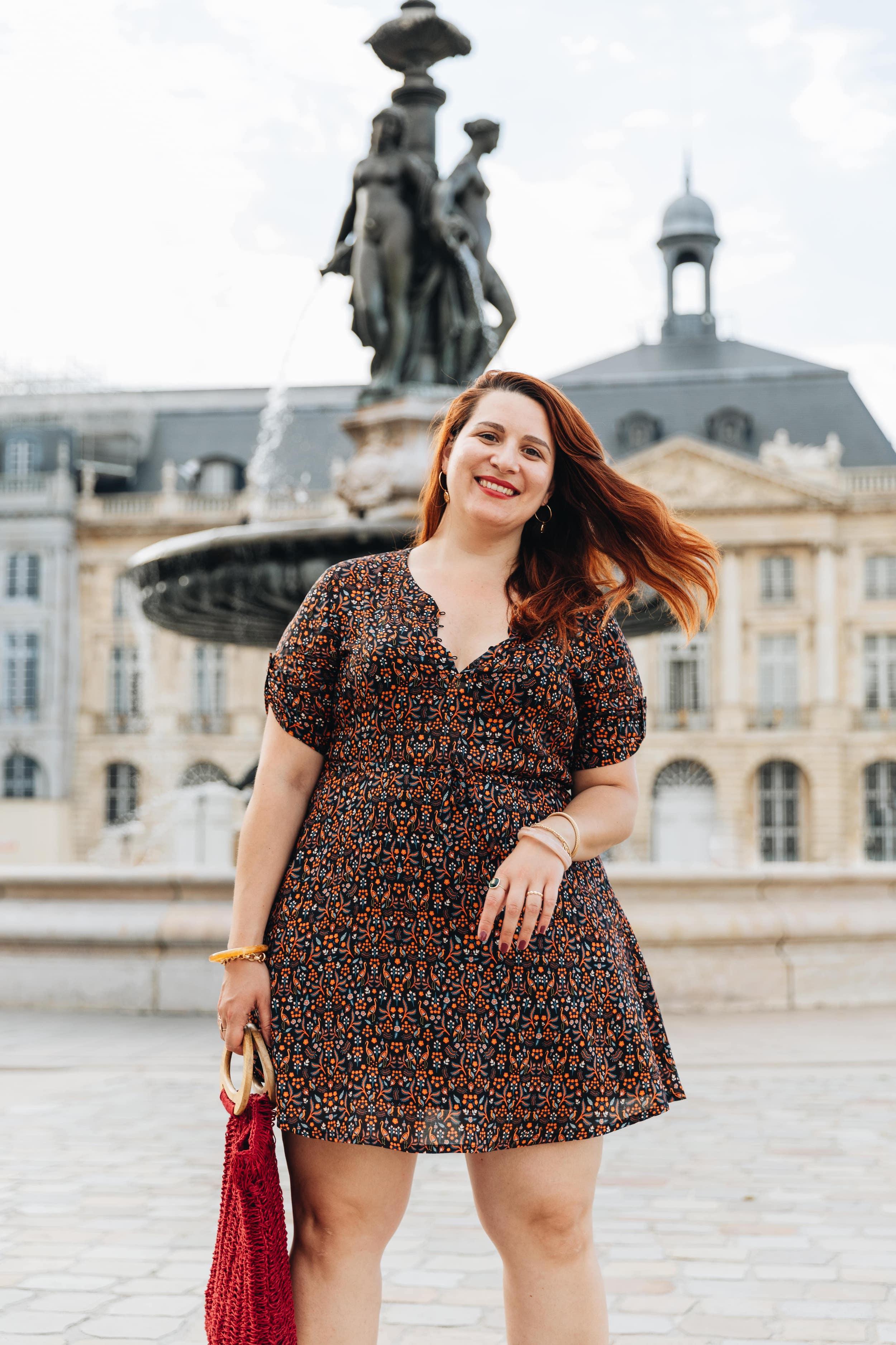 blogueuse-mode-bordeaux