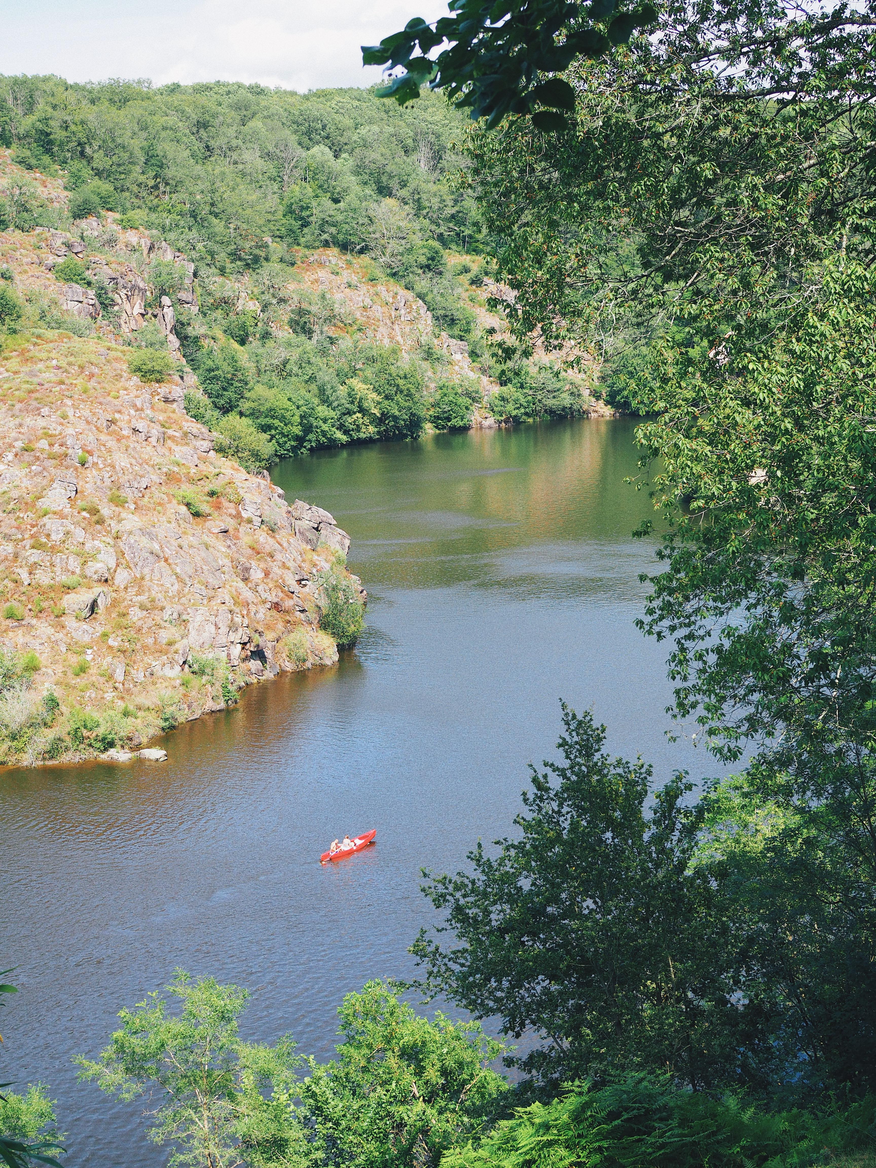 base-de-loisirs-canoe-creuse