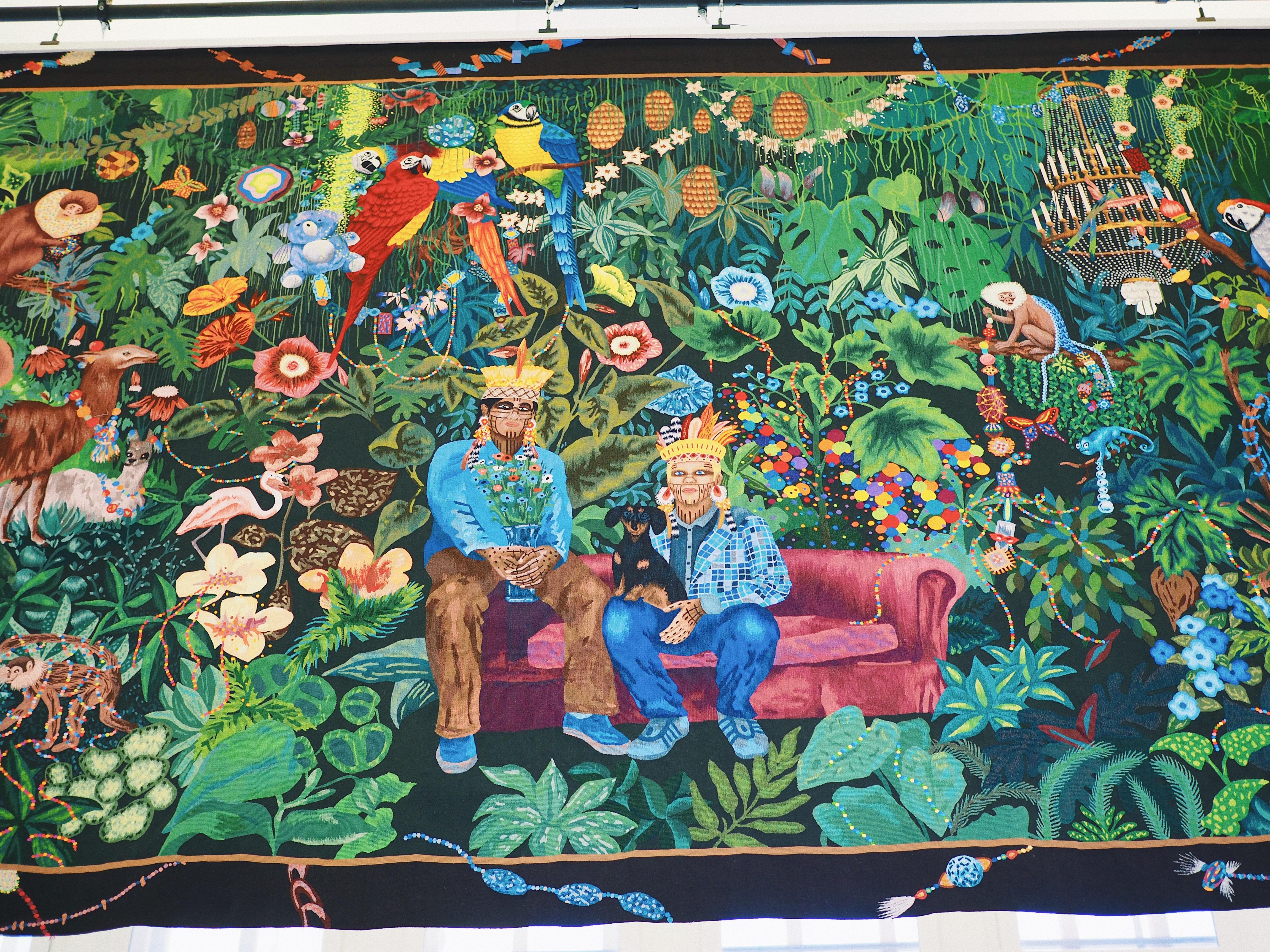 concours-tapisserie-aubusson