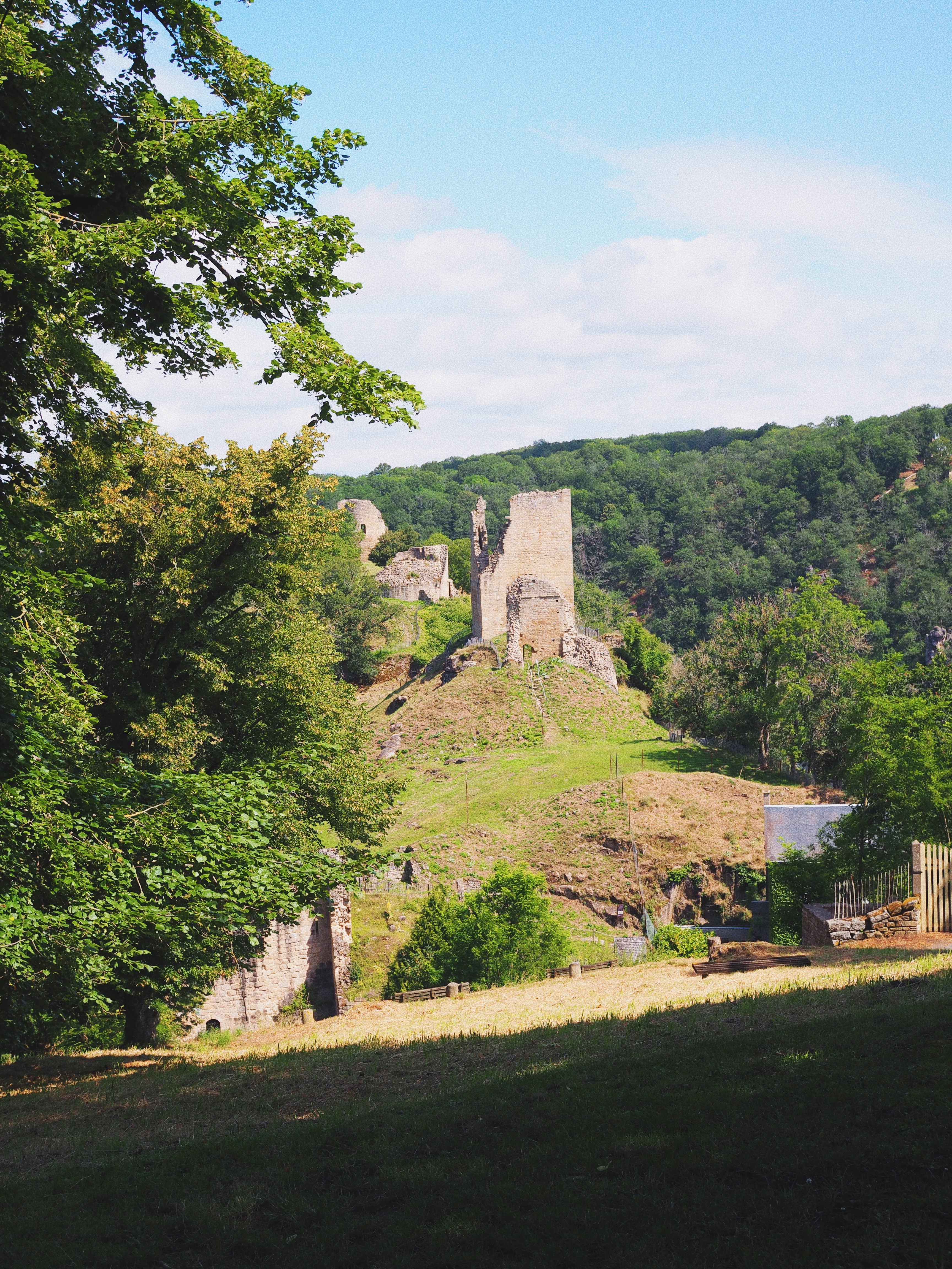 forteresse-crozant-creuse