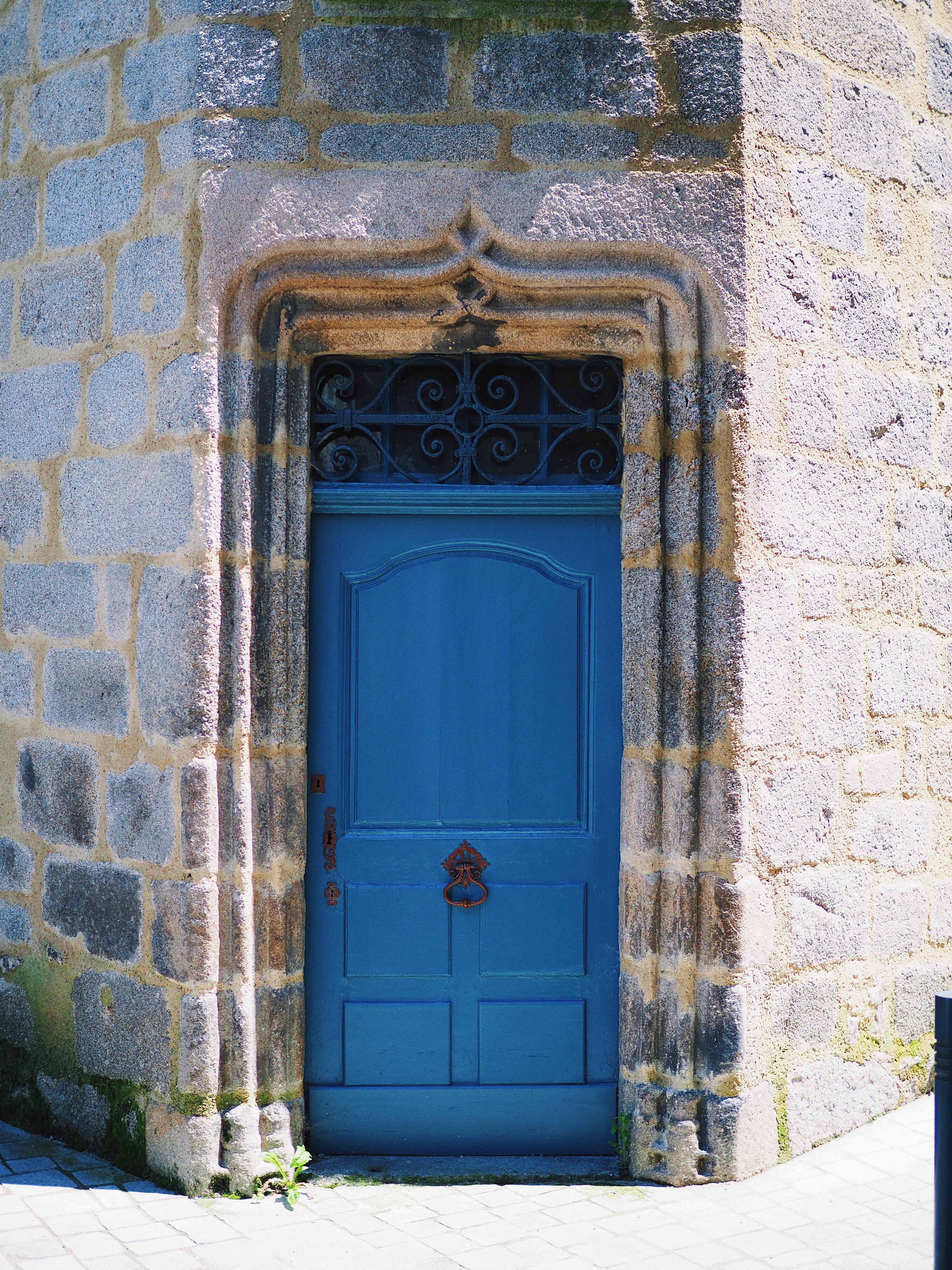 maison-médiévale-aubusson